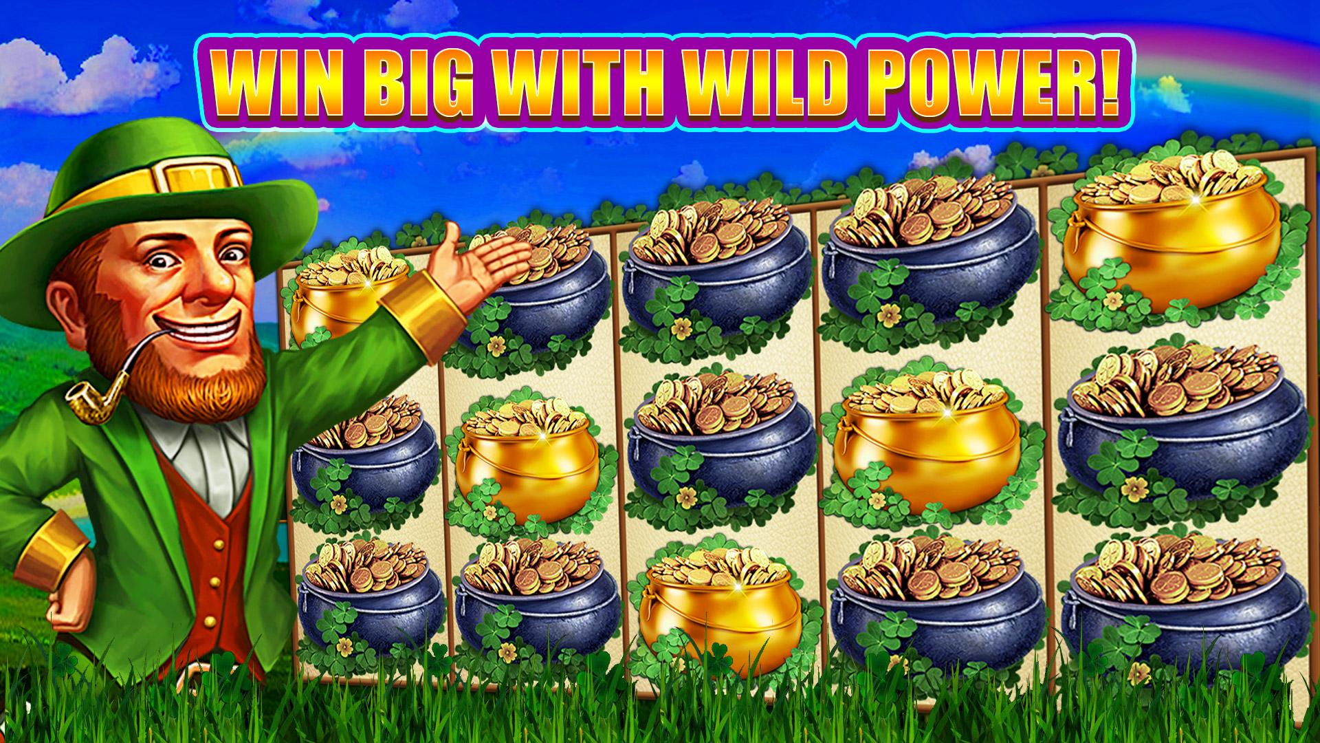 Grand Jackpot Slots Pop Vegas Casino Free Games 1.0.44 Screenshot 6