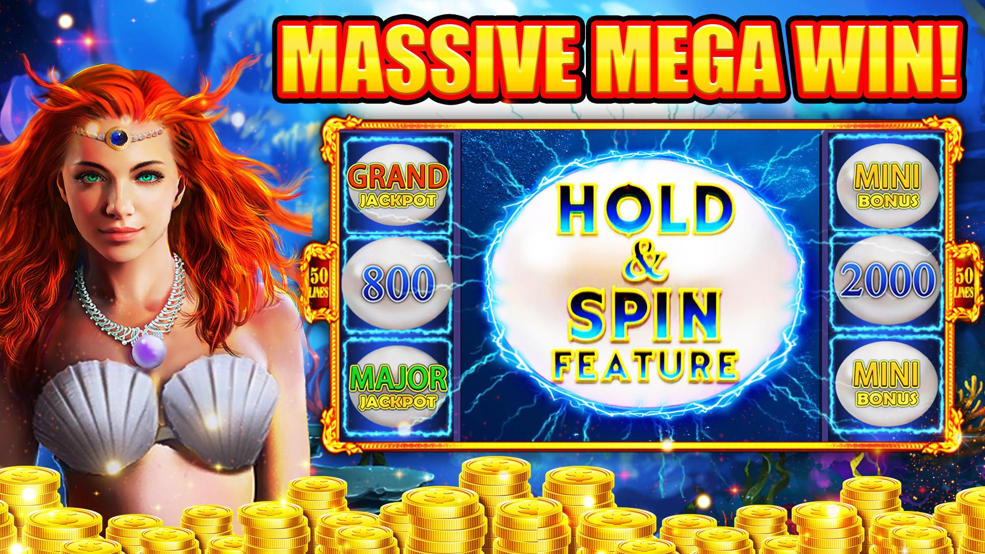 Grand Jackpot Slots Pop Vegas Casino Free Games 1.0.44 Screenshot 7