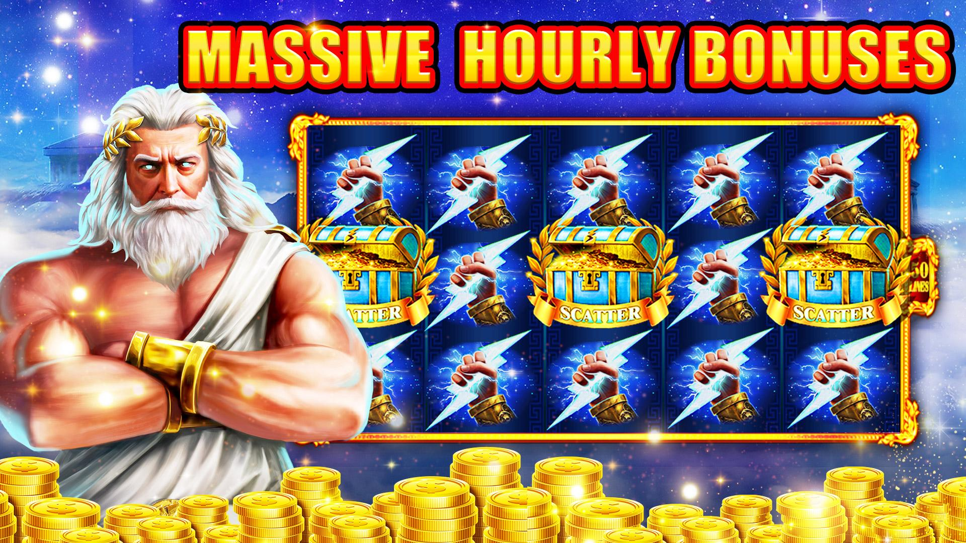 Grand Jackpot Slots Pop Vegas Casino Free Games 1.0.44 Screenshot 8