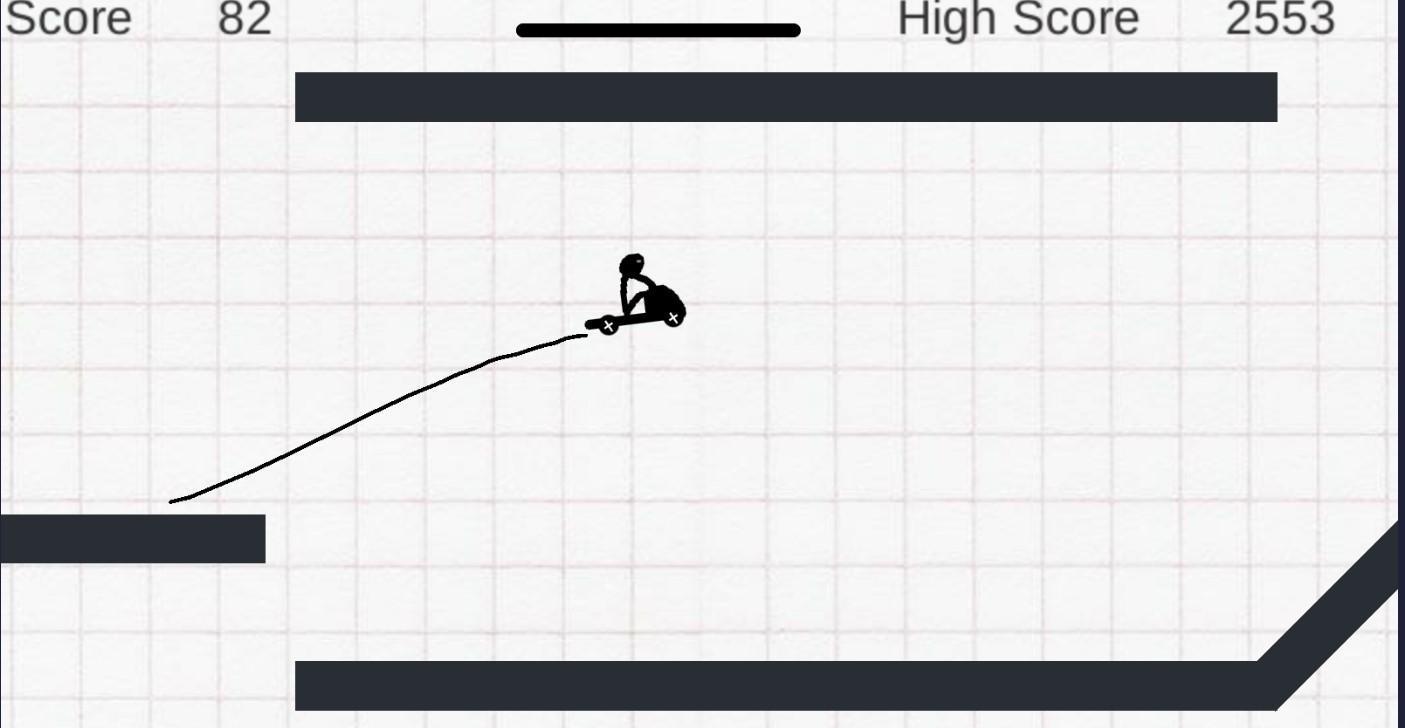 Infinite Drawer 1.51 Screenshot 1