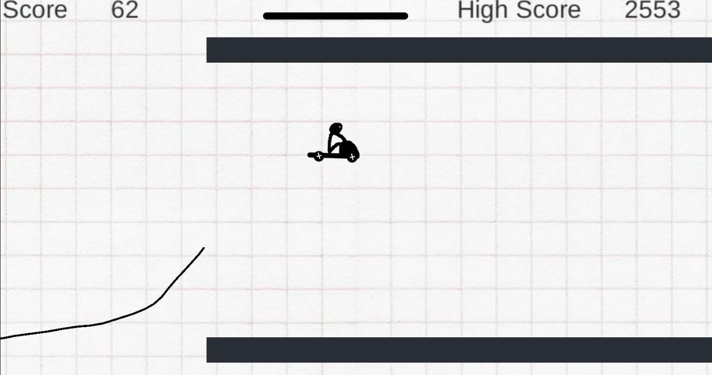 Infinite Drawer 1.51 Screenshot 2
