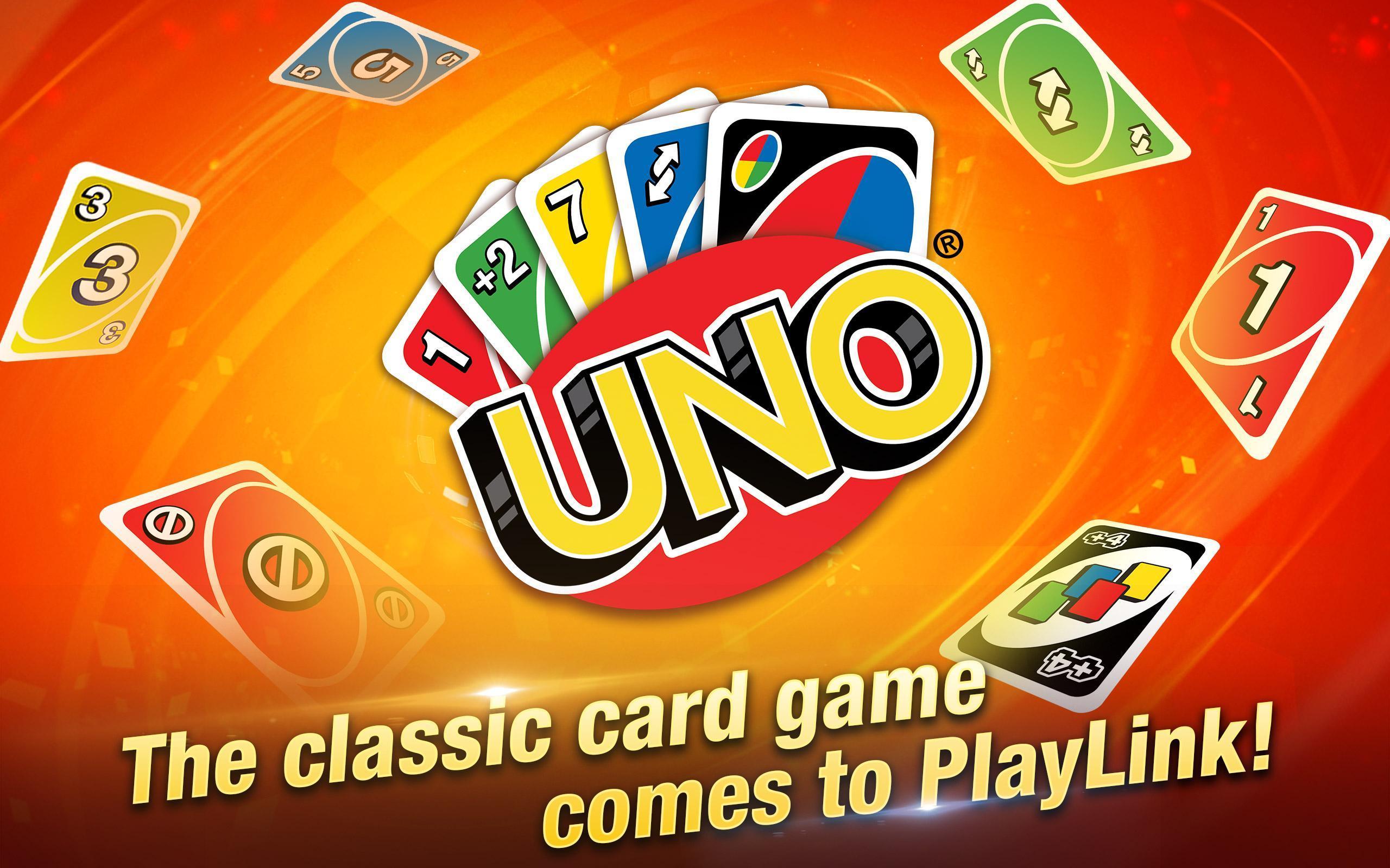 Uno PlayLink 1.0.2 Screenshot 11
