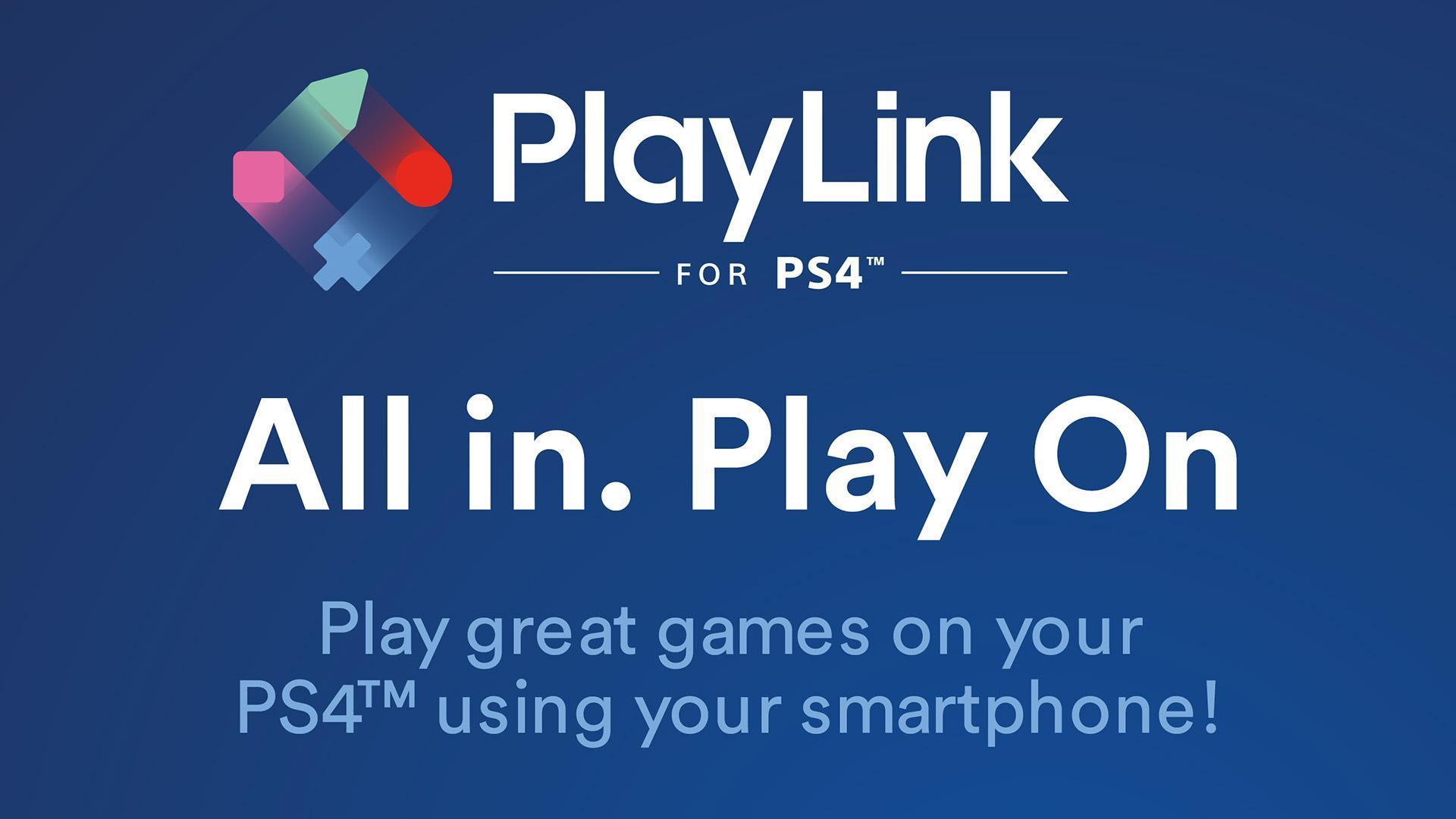 Uno PlayLink 1.0.2 Screenshot 3