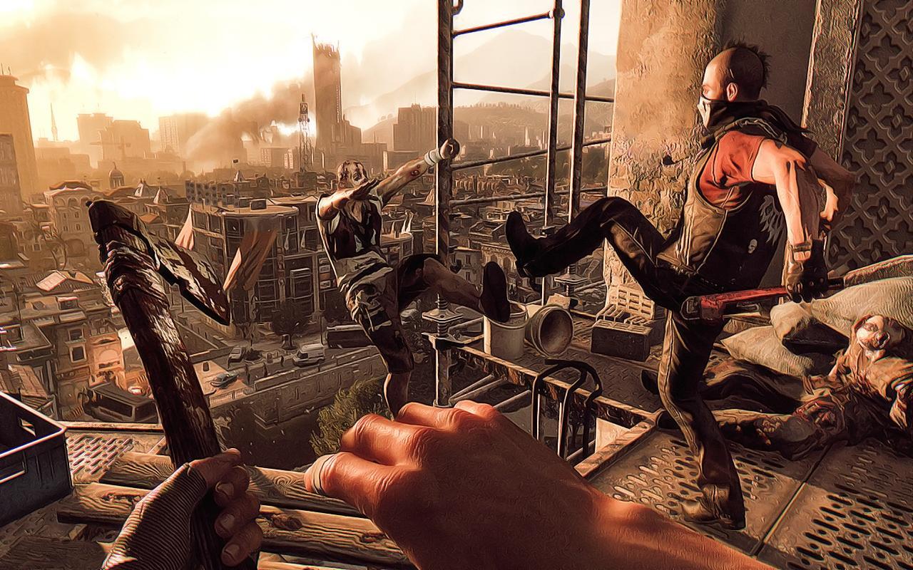 Zombie Hunter To Dead Target Free Shooting Games 1.1 Screenshot 9