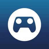 Steam Link app icon