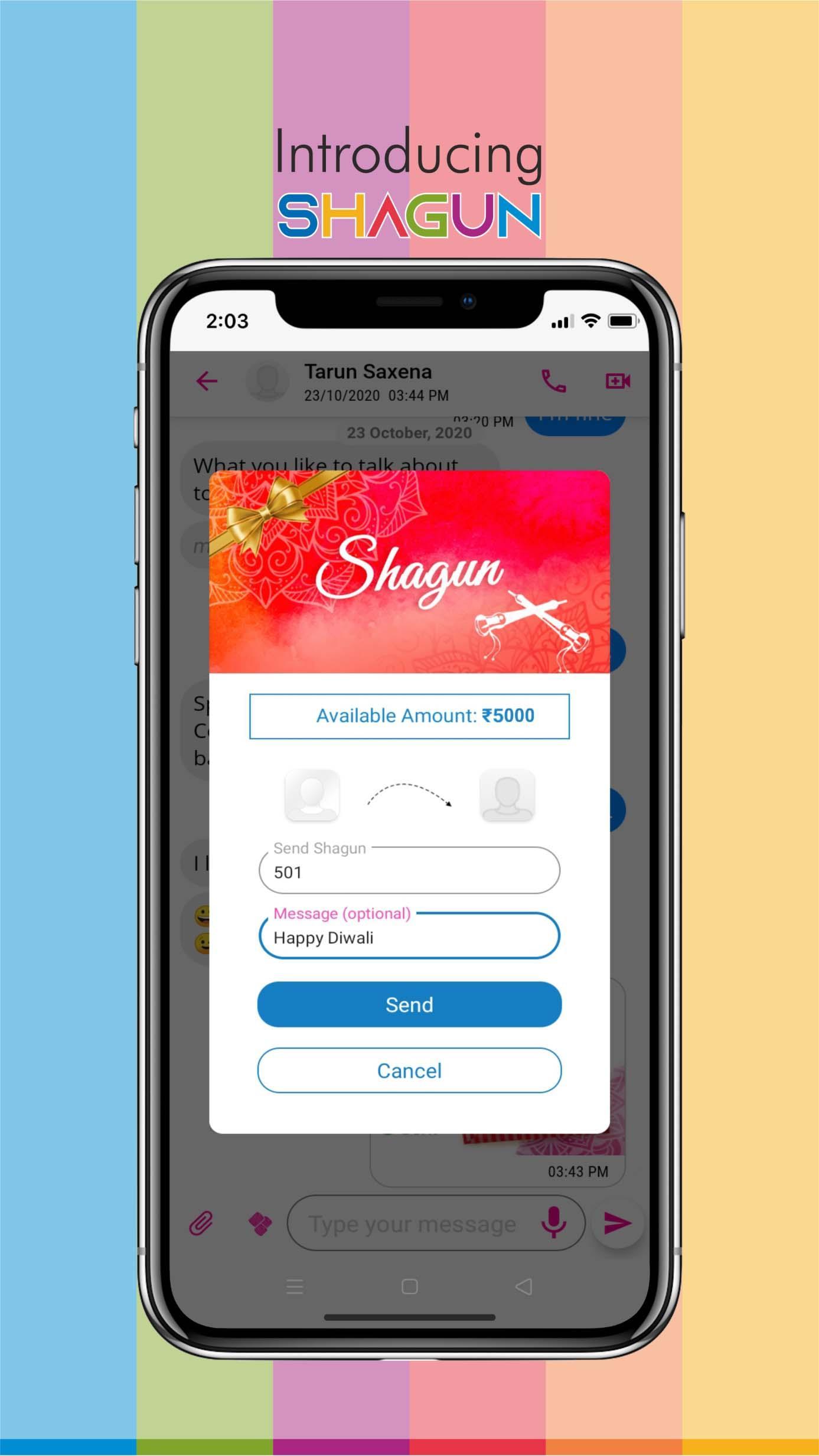 Vavci Social 1.14.0 Screenshot 5