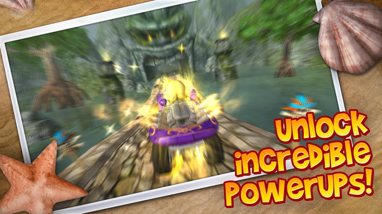 Beach Buggy Blitz 1.5 Screenshot 16