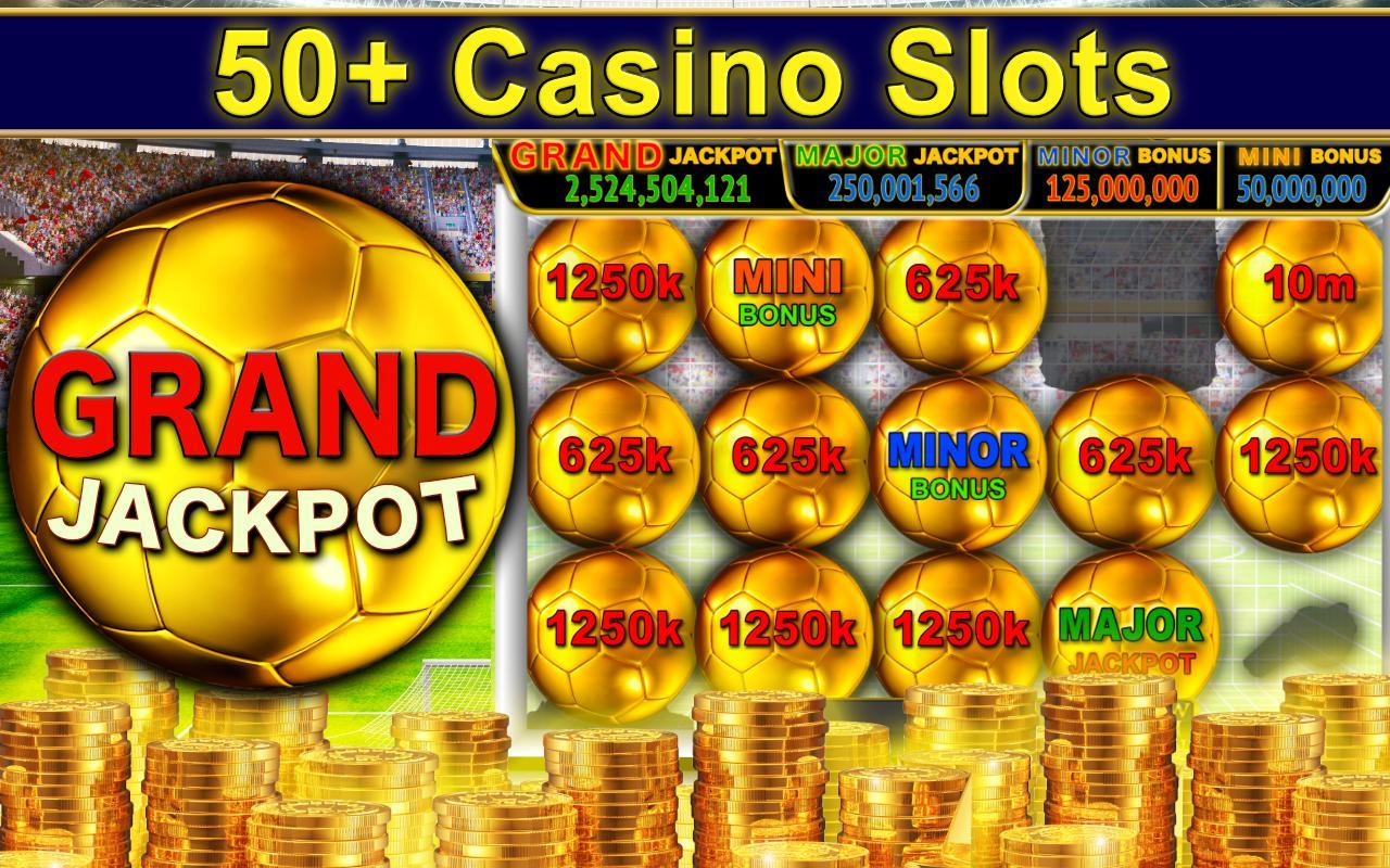 Cute Casino Slots Free Vegas Slot Machine Games 2.04 Screenshot 2