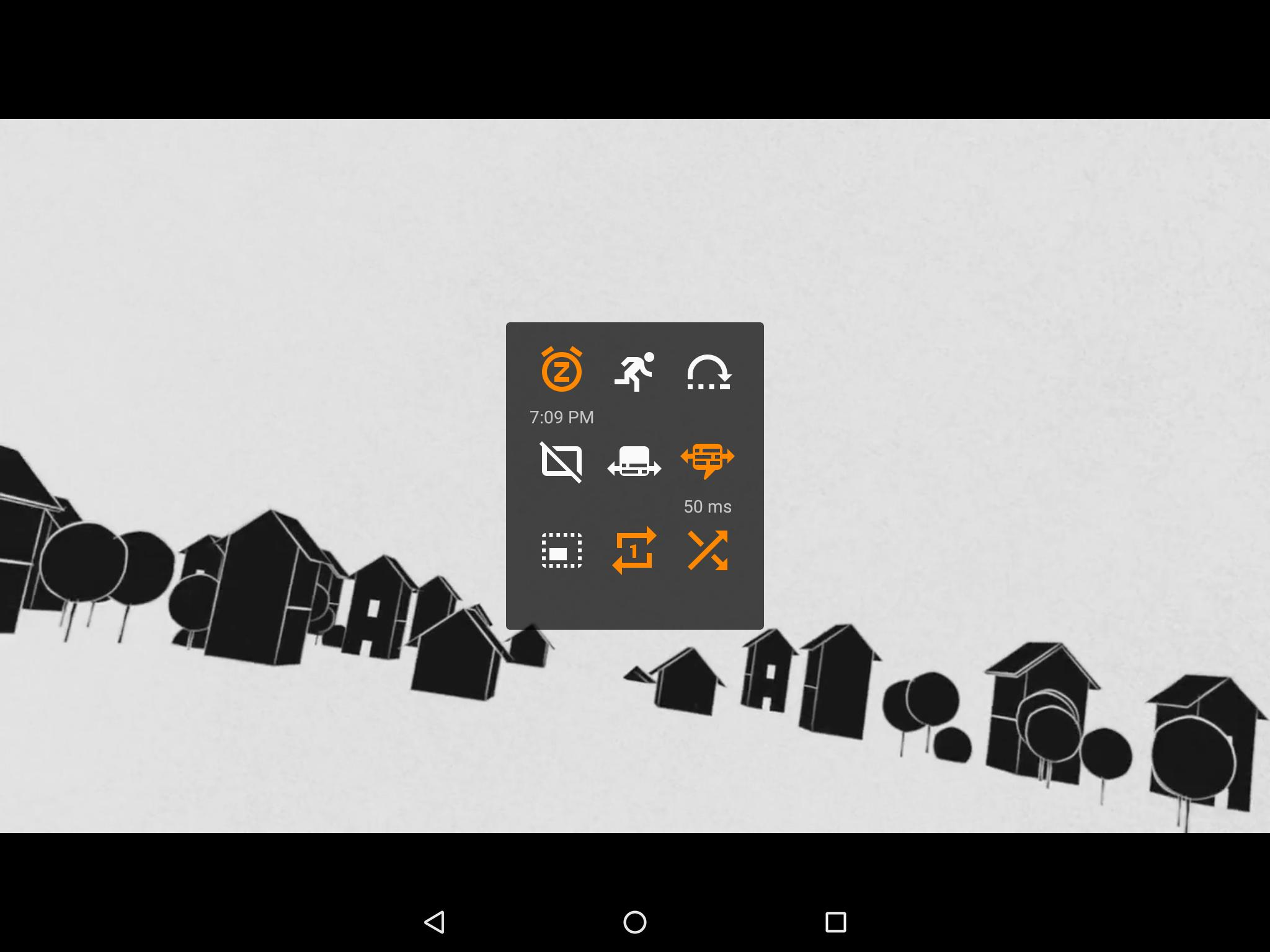 VLC for Android 3.2.12 Screenshot 24