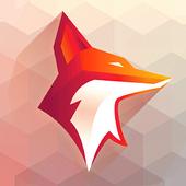 ZingPlay HD - Cổng game - Game Bài - Game Cờ app icon
