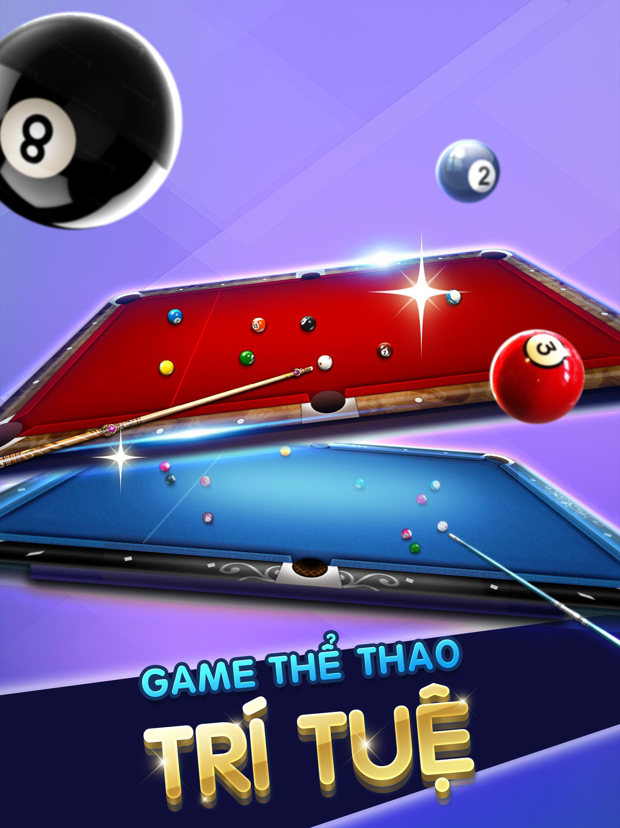 ZingPlay HD - Cổng game - Game Bài - Game Cờ 1.0.7 Screenshot 8
