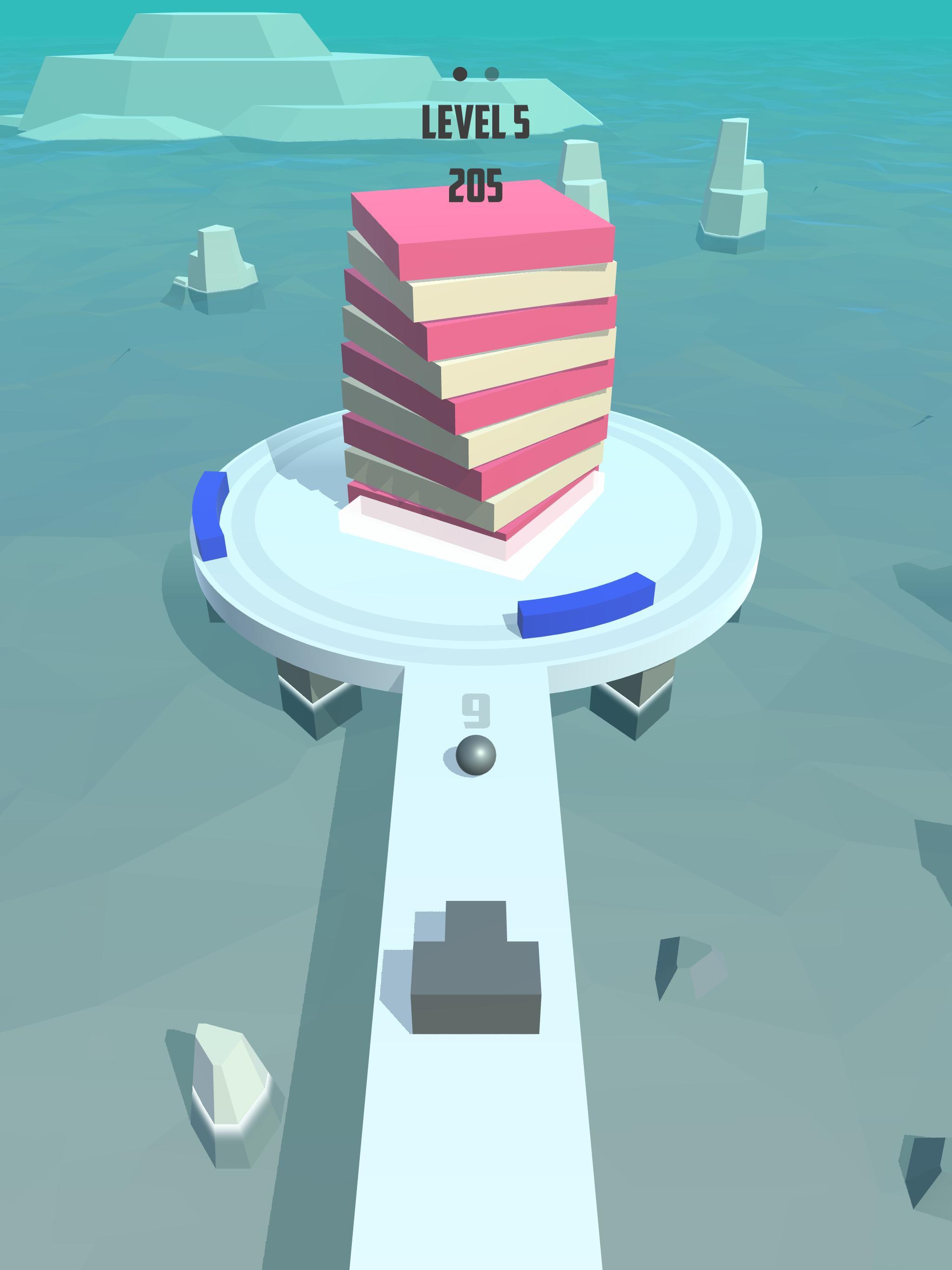 Fire Balls 3D 1.25 Screenshot 11