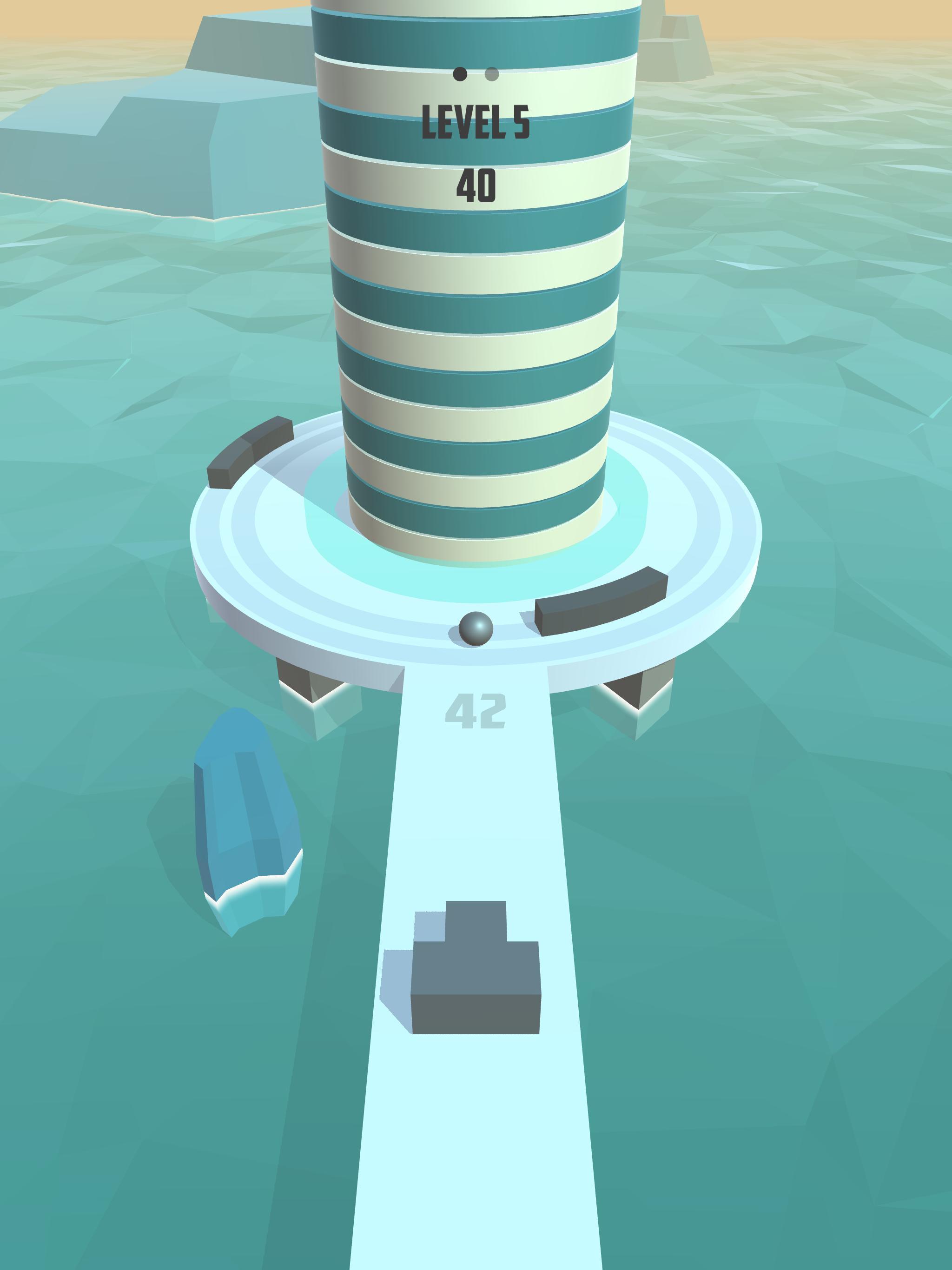 Fire Balls 3D 1.25 Screenshot 14