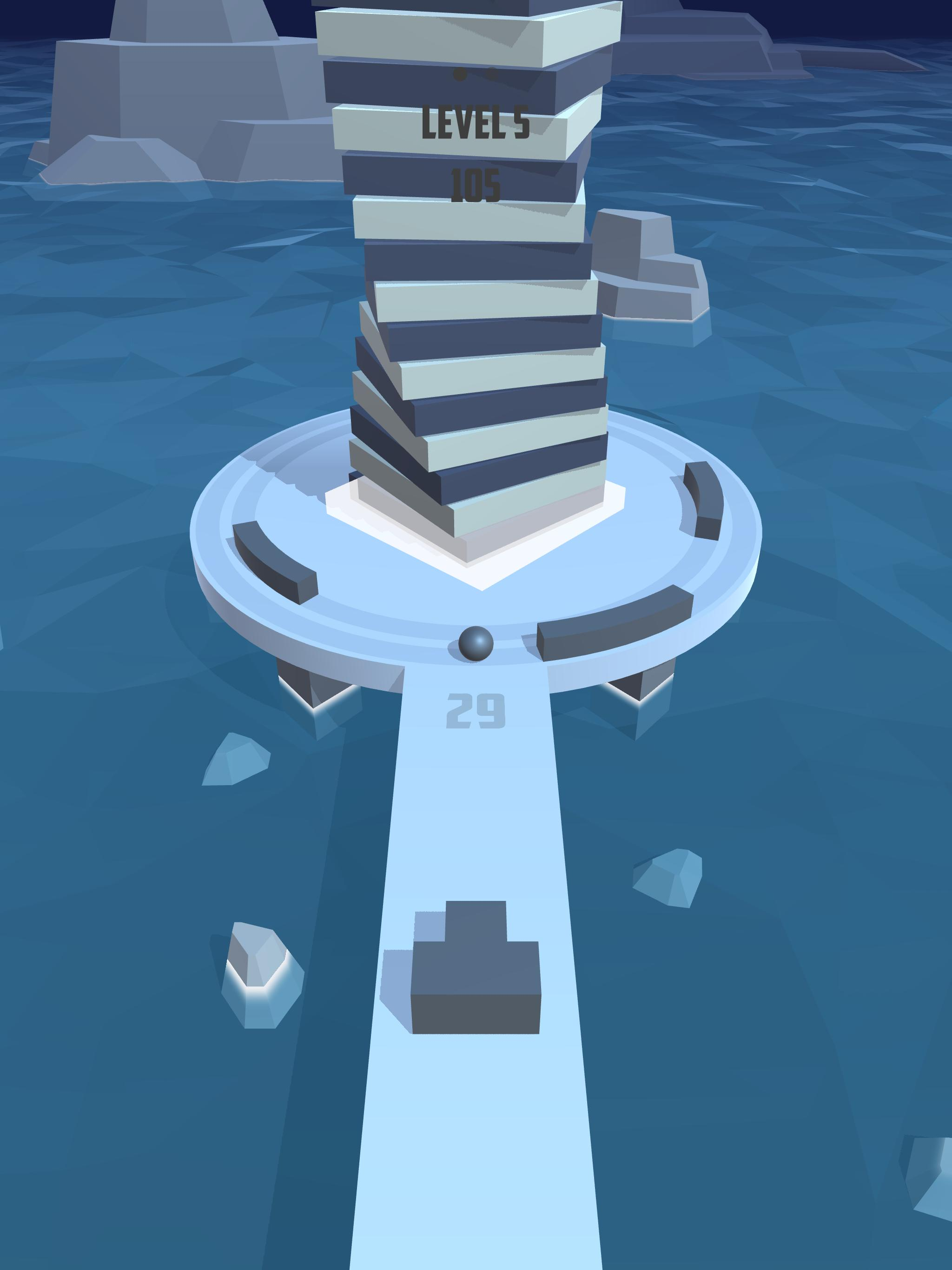 Fire Balls 3D 1.25 Screenshot 16