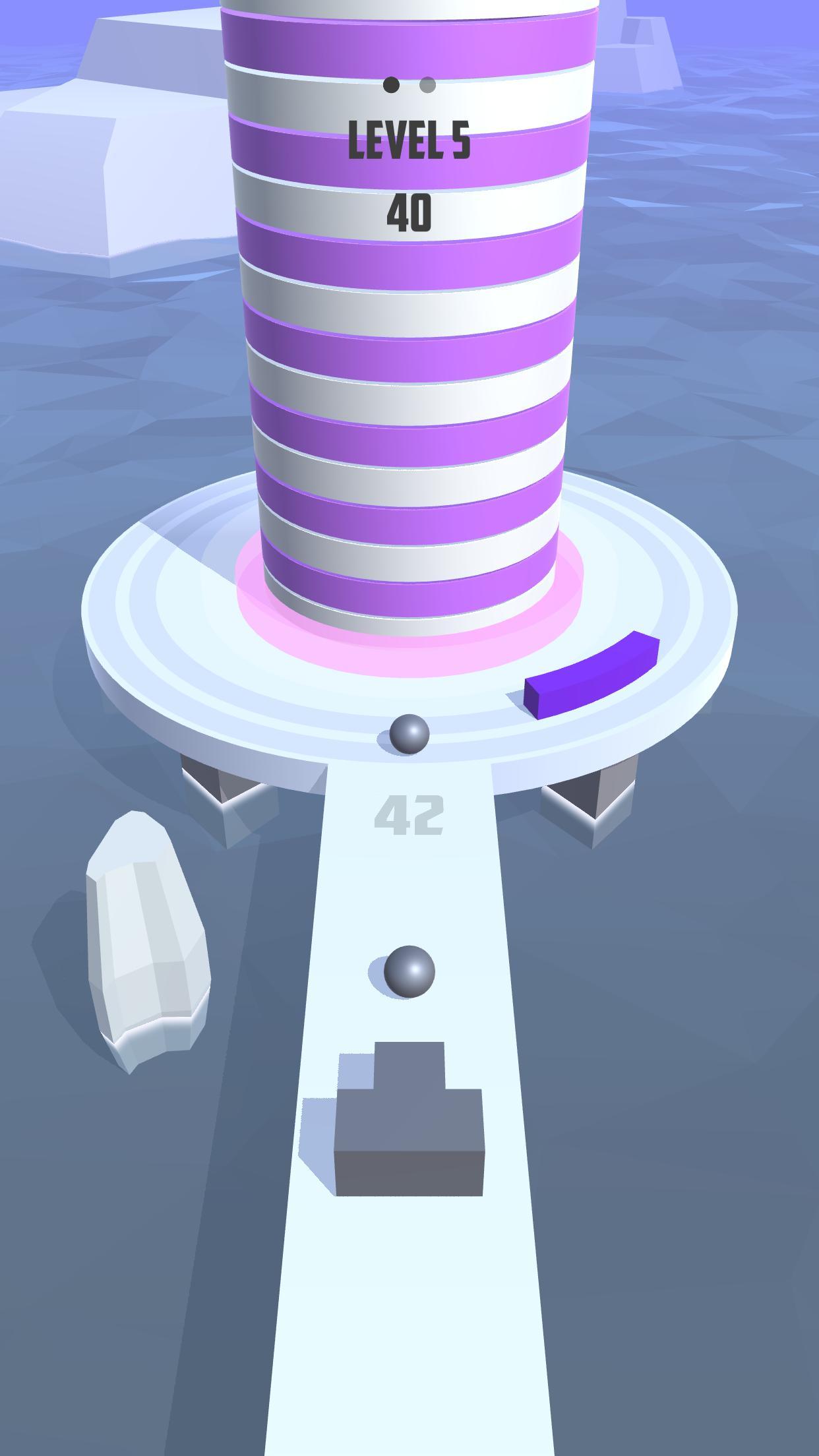 Fire Balls 3D 1.25 Screenshot 6