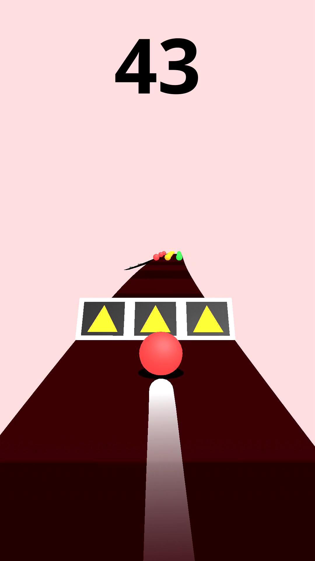 Color Road 3.19.5 Screenshot 2