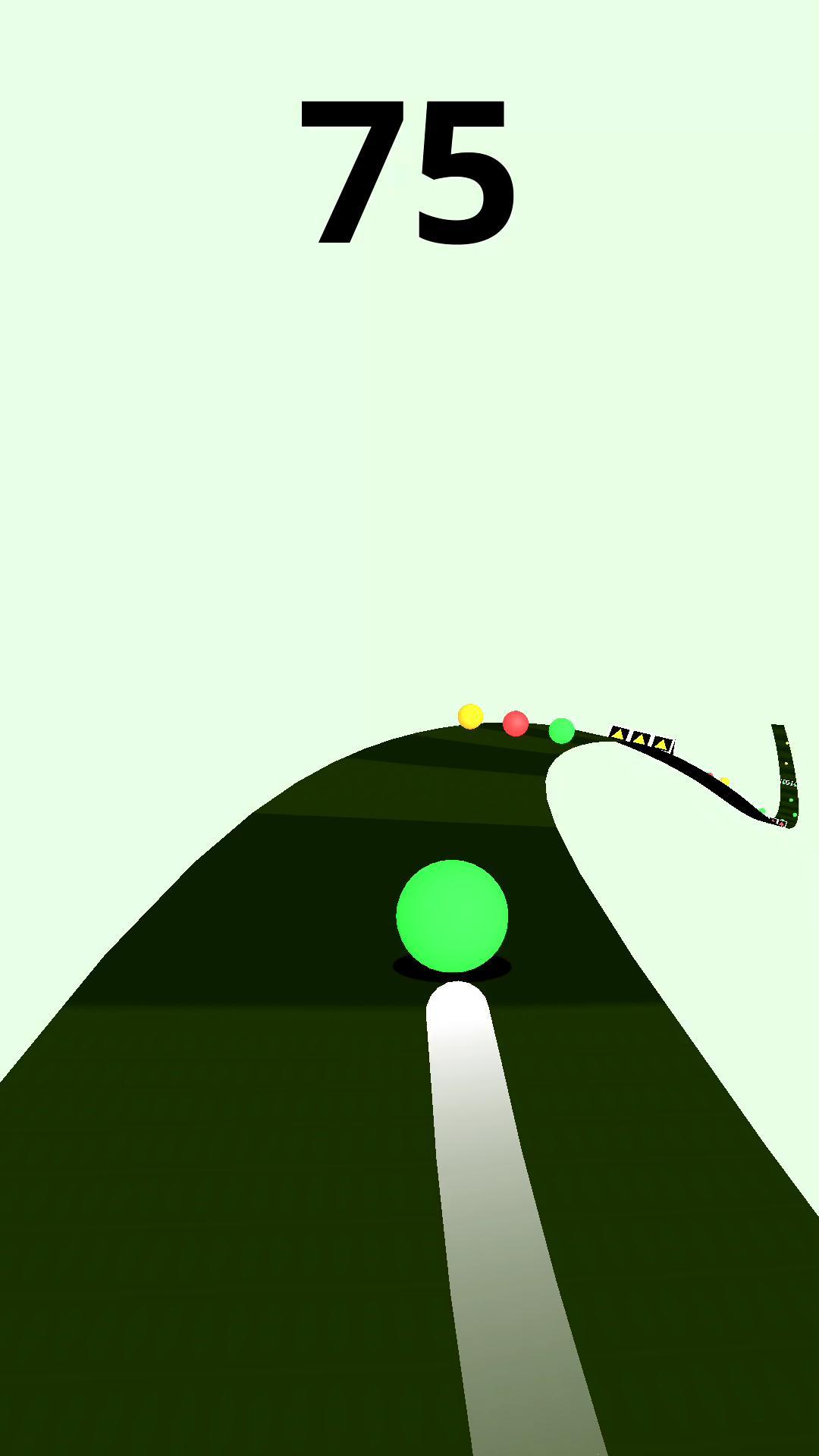 Color Road 3.19.5 Screenshot 3