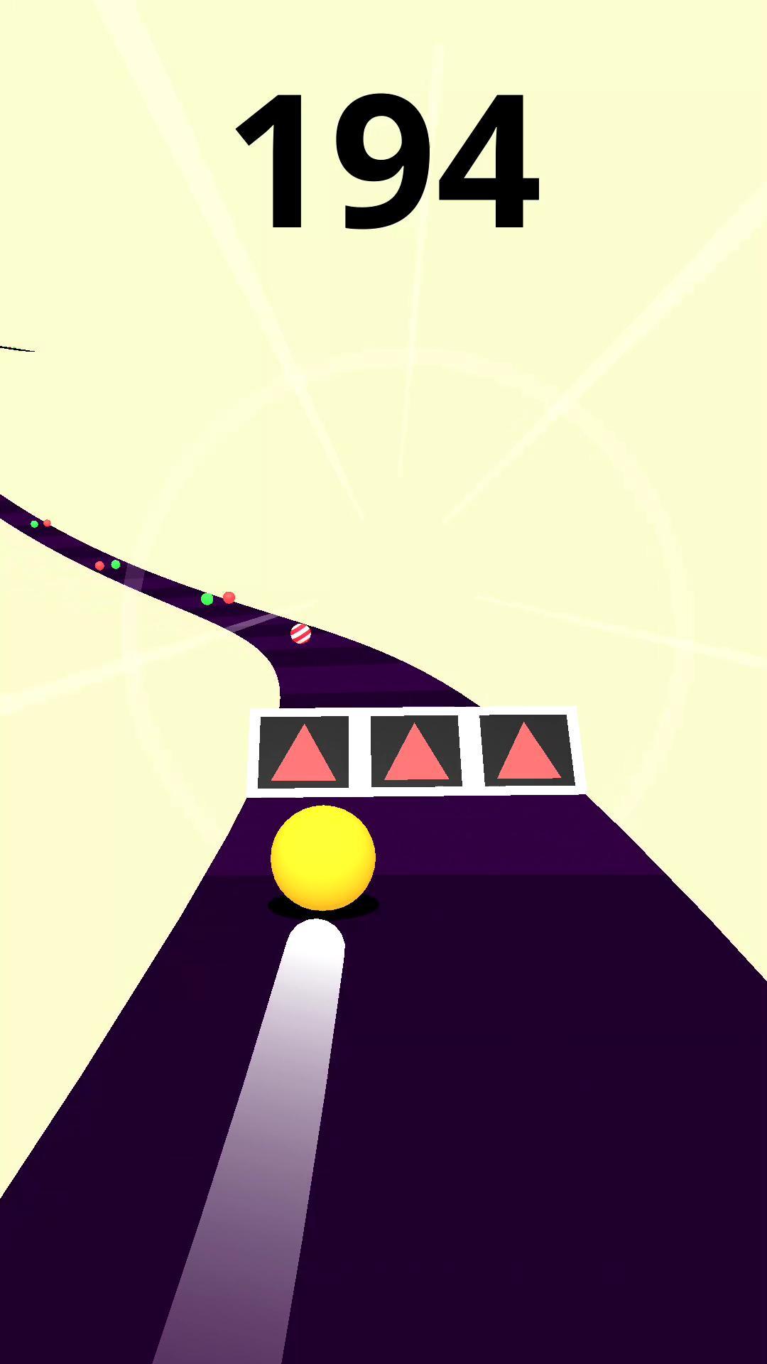 Color Road 3.19.5 Screenshot 4