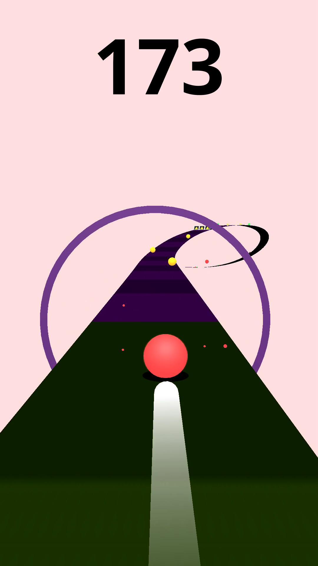 Color Road 3.19.5 Screenshot 5
