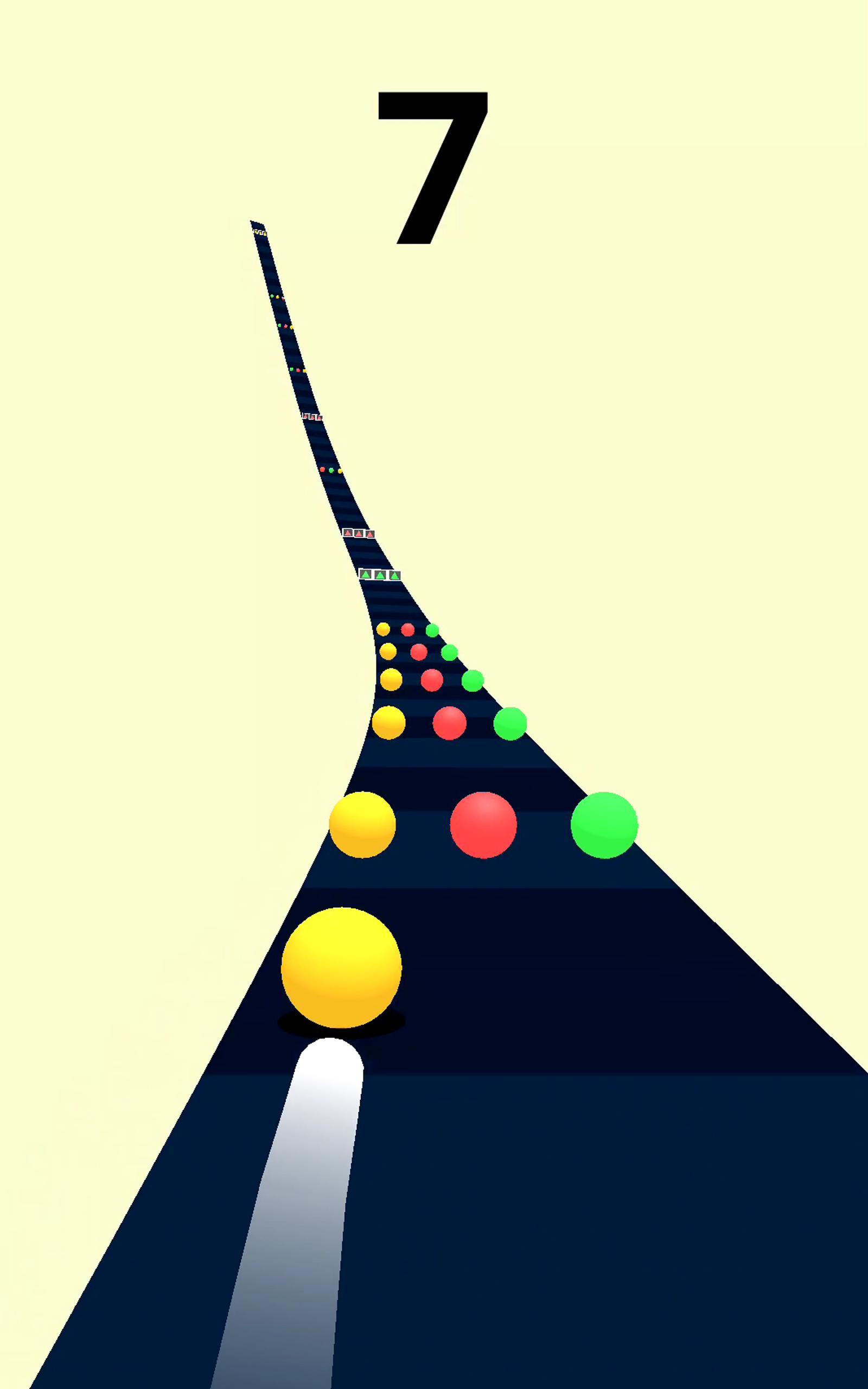 Color Road 3.19.5 Screenshot 6