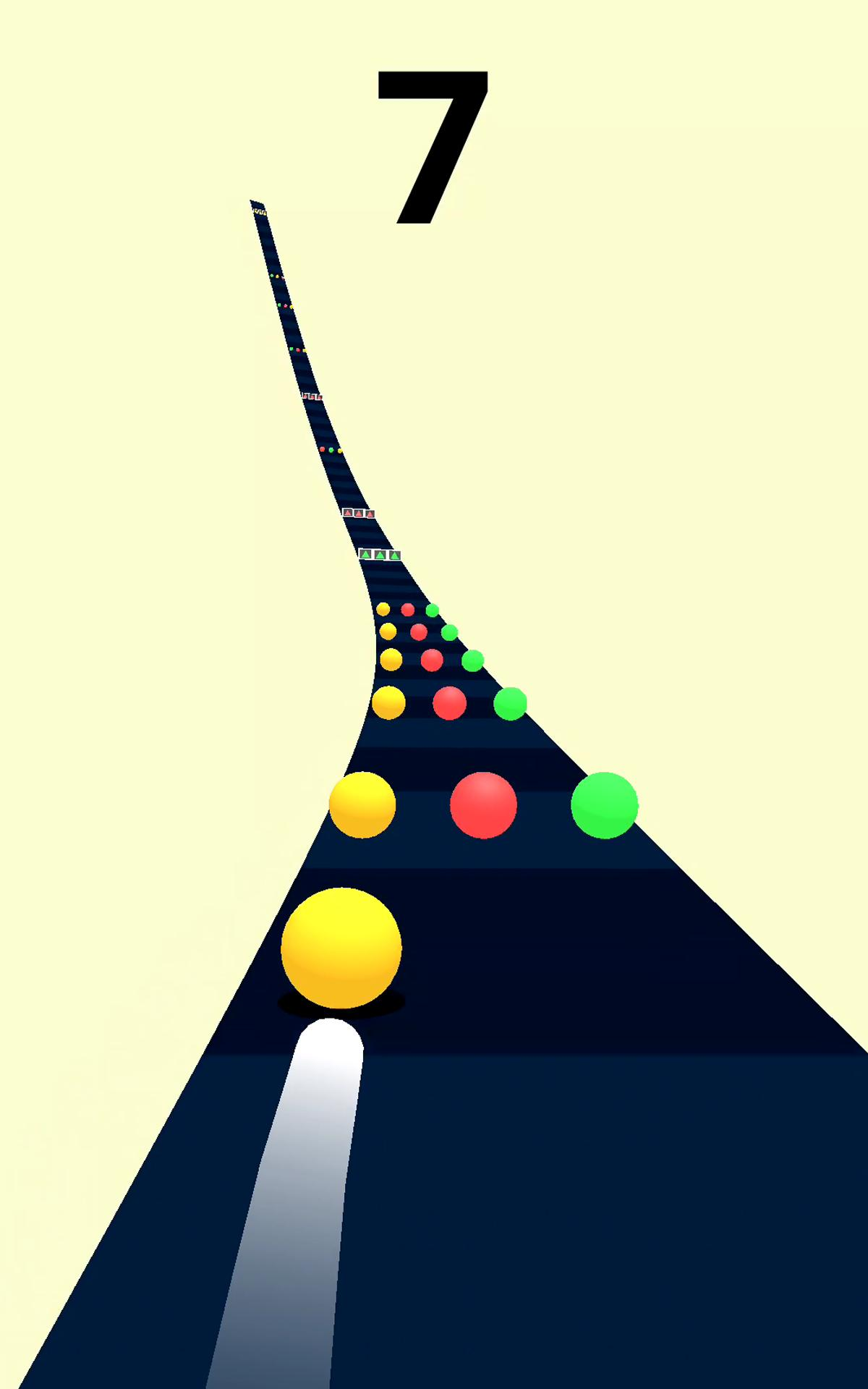 Color Road 3.19.5 Screenshot 7