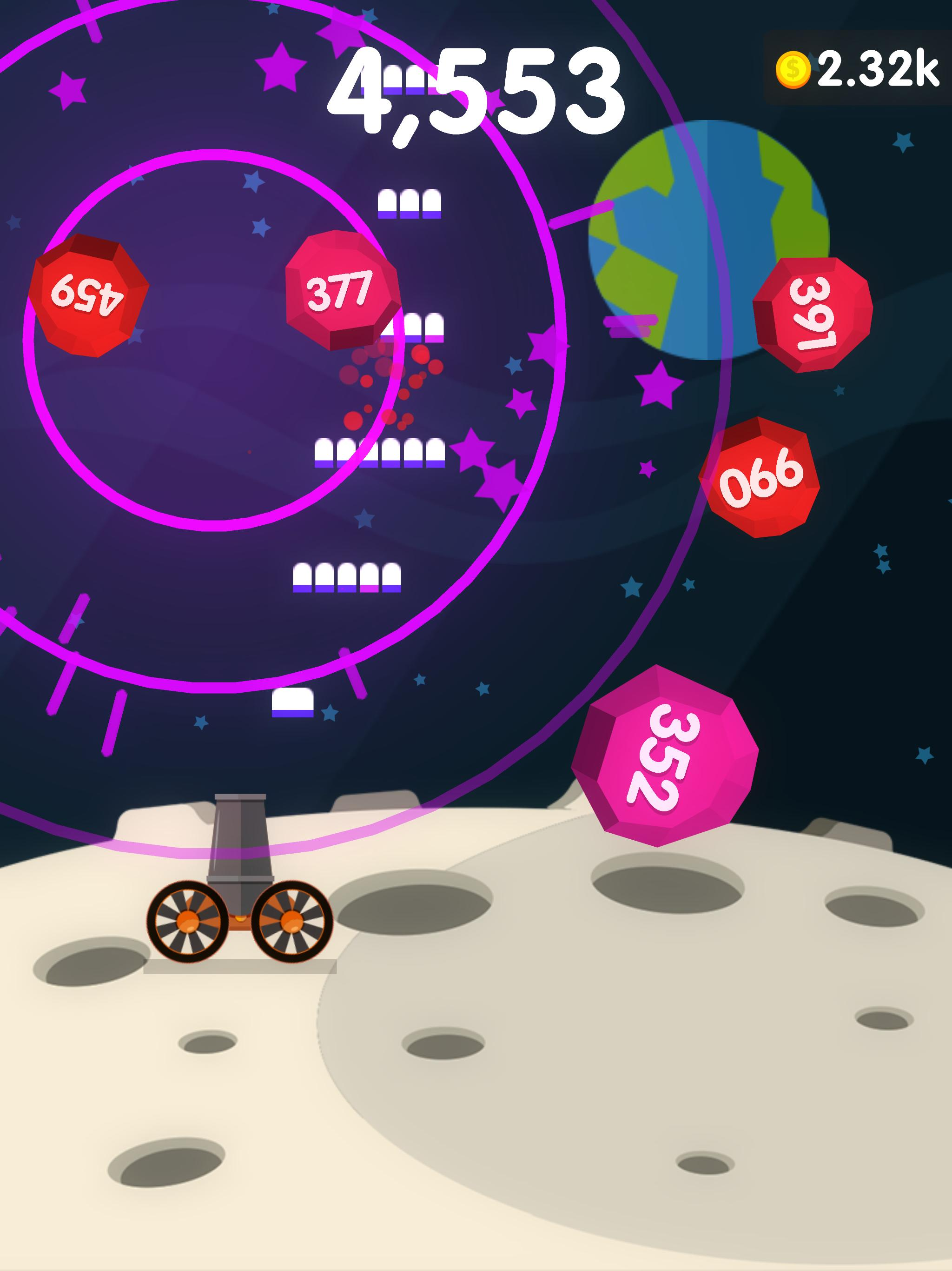 Ball Blast 1.44 Screenshot 11