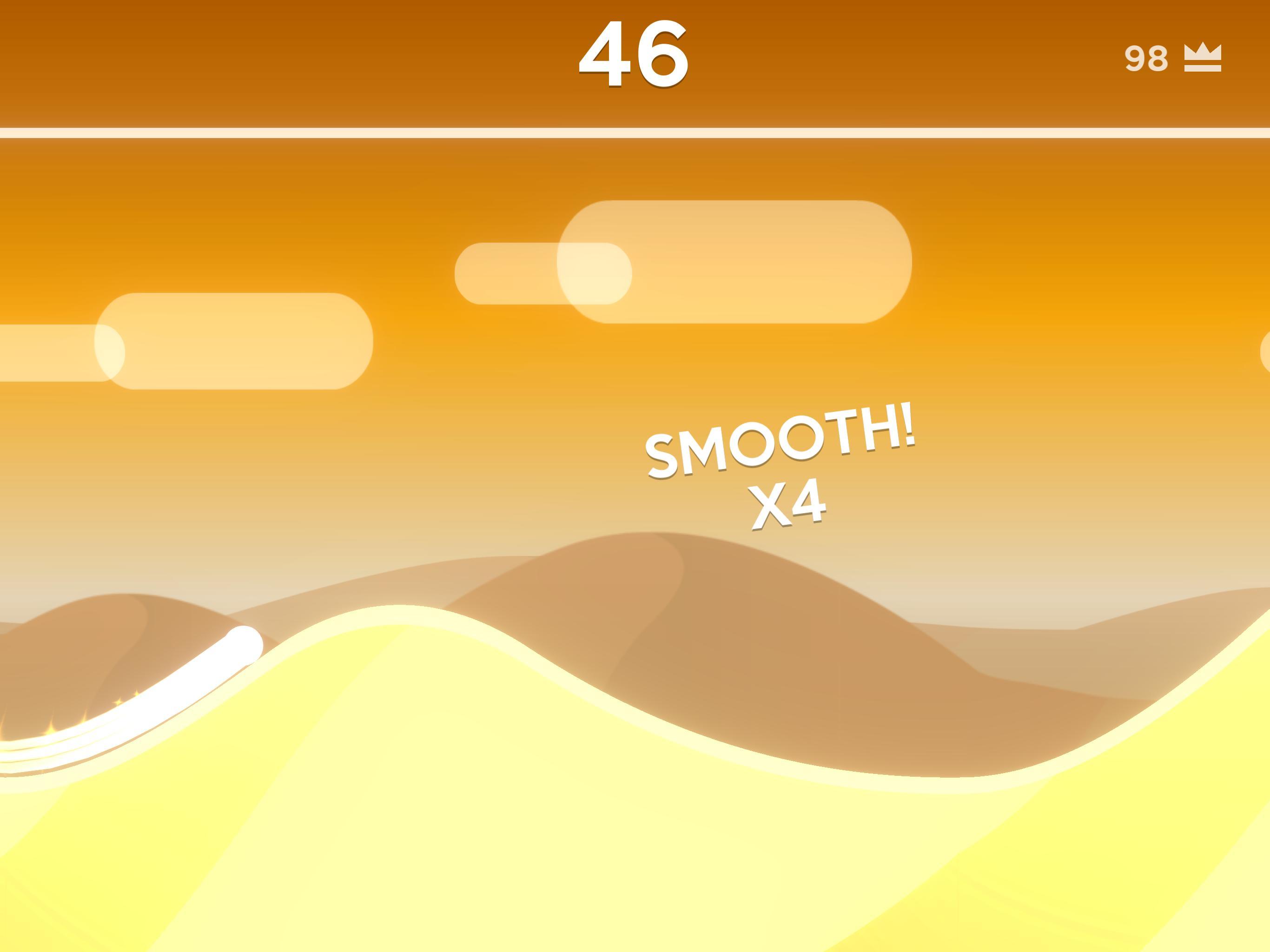 Dune! 5.1.0 Screenshot 14