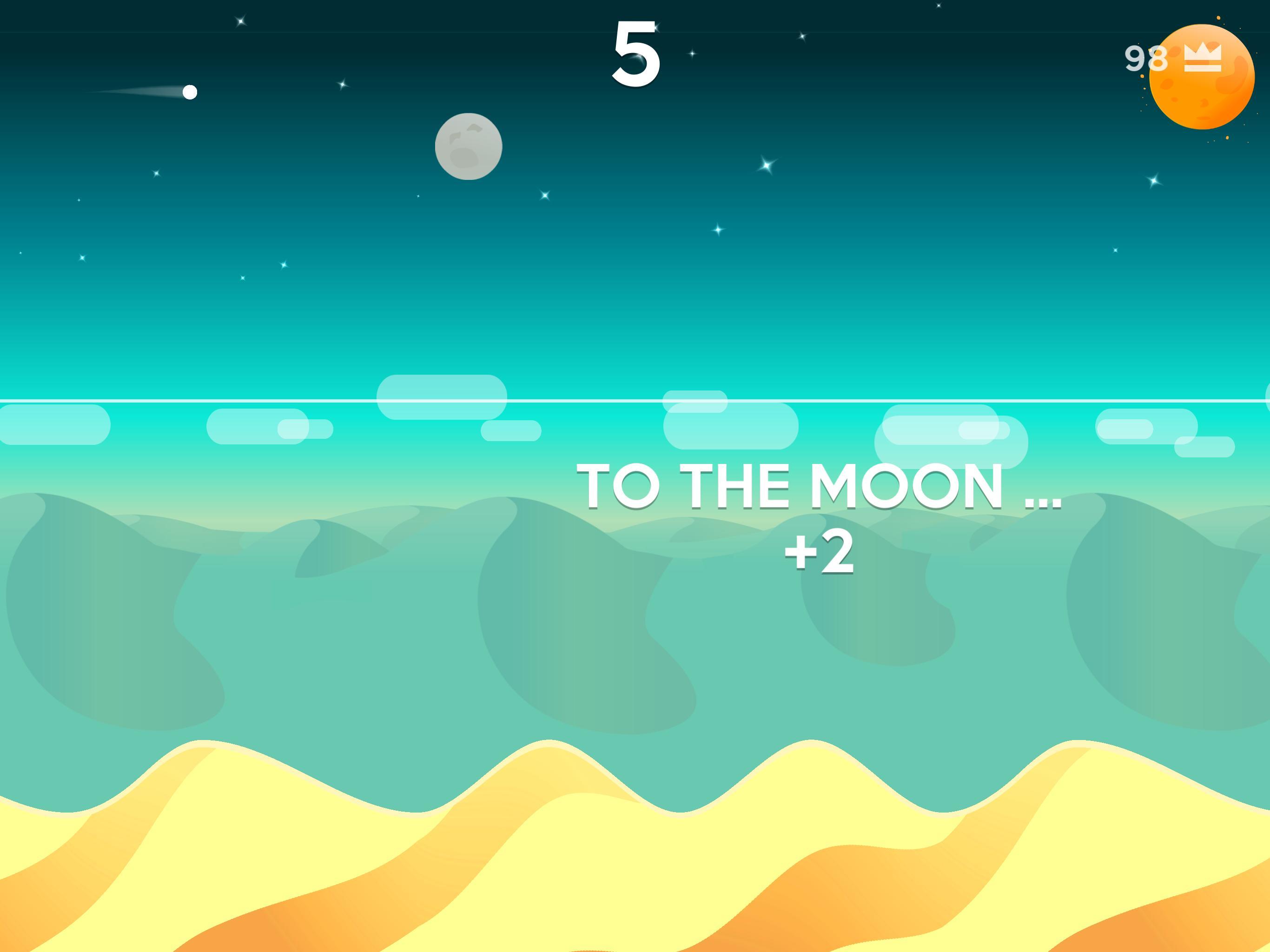 Dune! 5.1.0 Screenshot 15