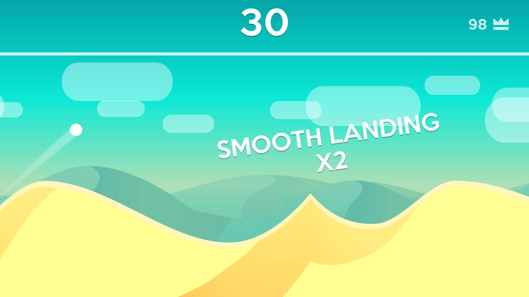 Dune! 5.1.0 Screenshot 3
