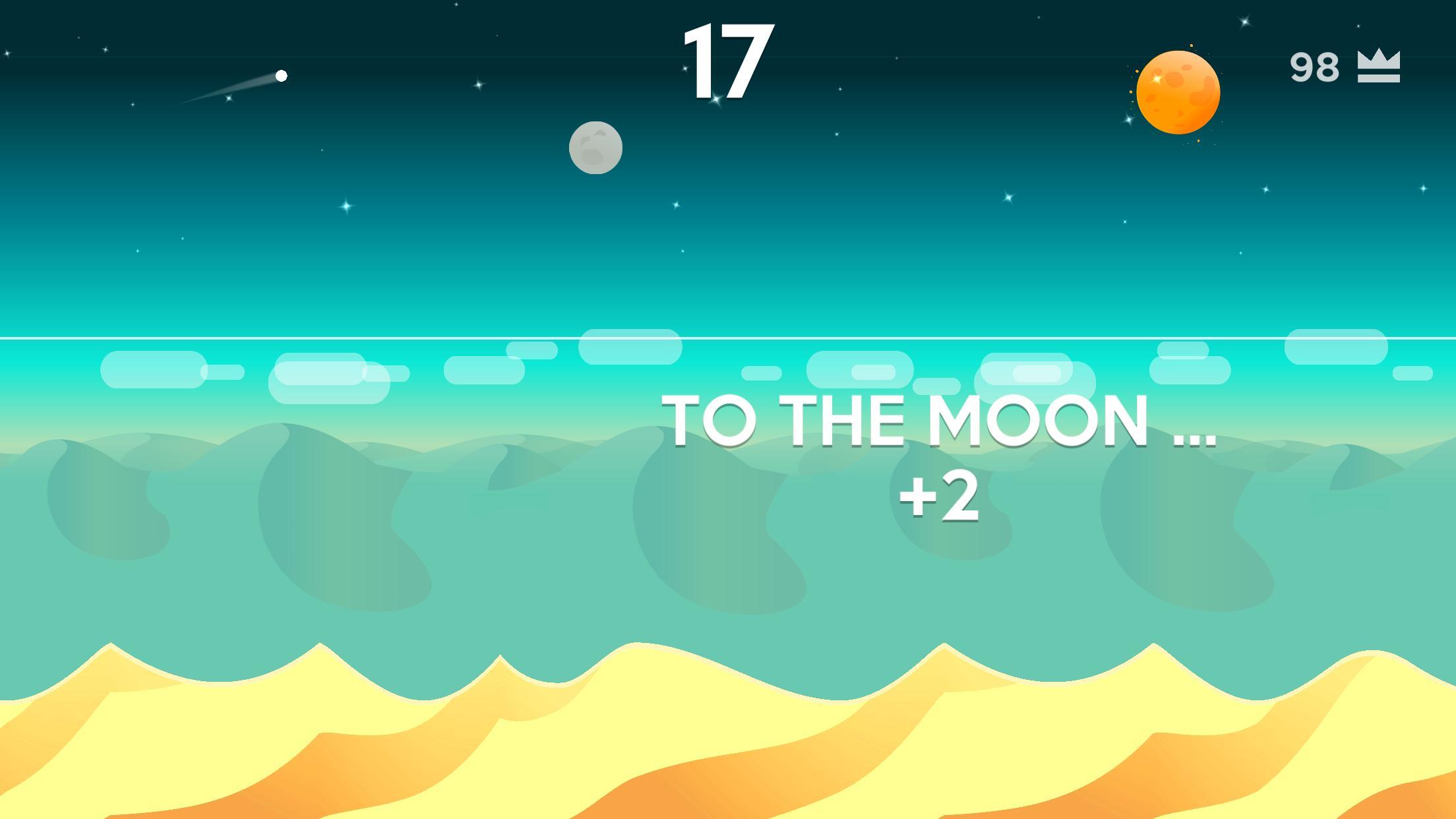 Dune! 5.1.0 Screenshot 5