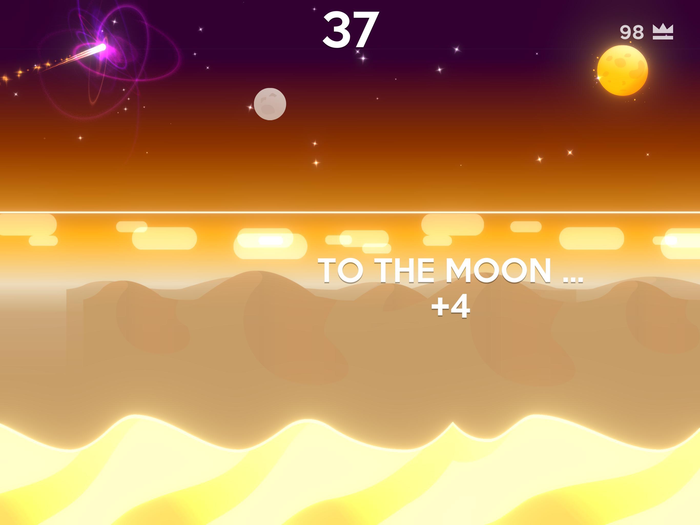 Dune! 5.1.0 Screenshot 7