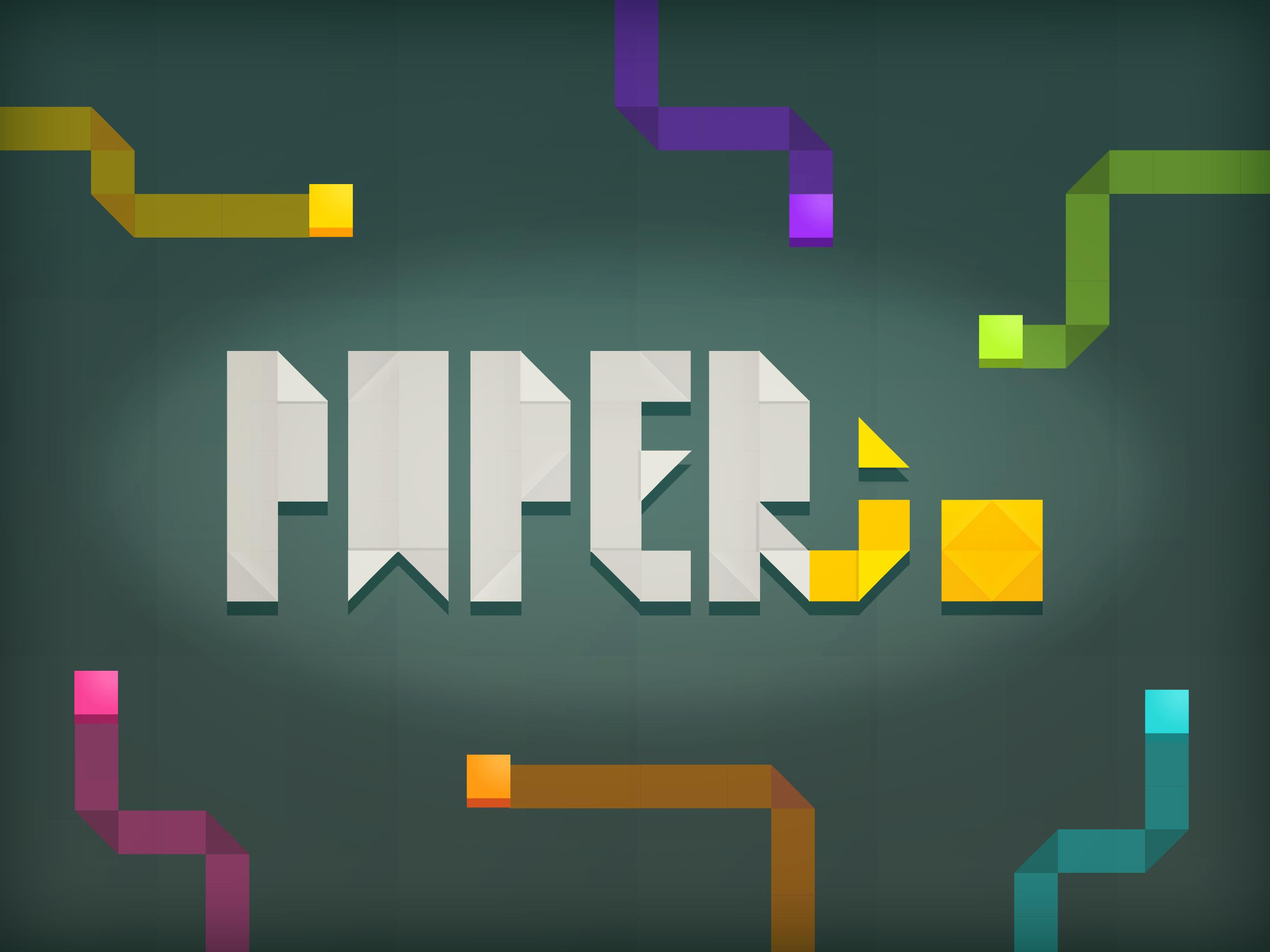 Paper.io 3.7.8 Screenshot 12