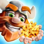 Lucky Buddies app icon
