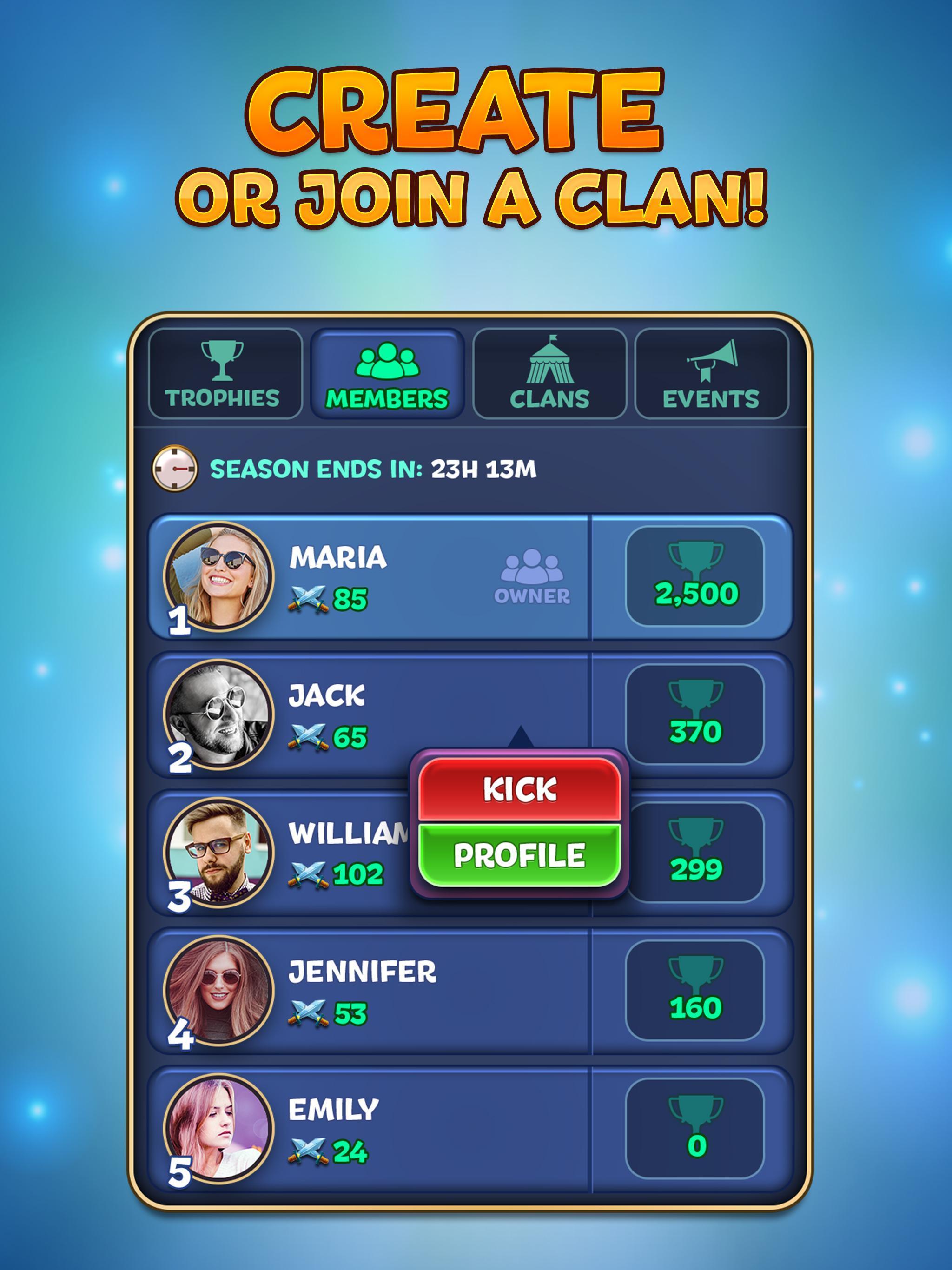 Lucky Buddies 14.0.15 Screenshot 23