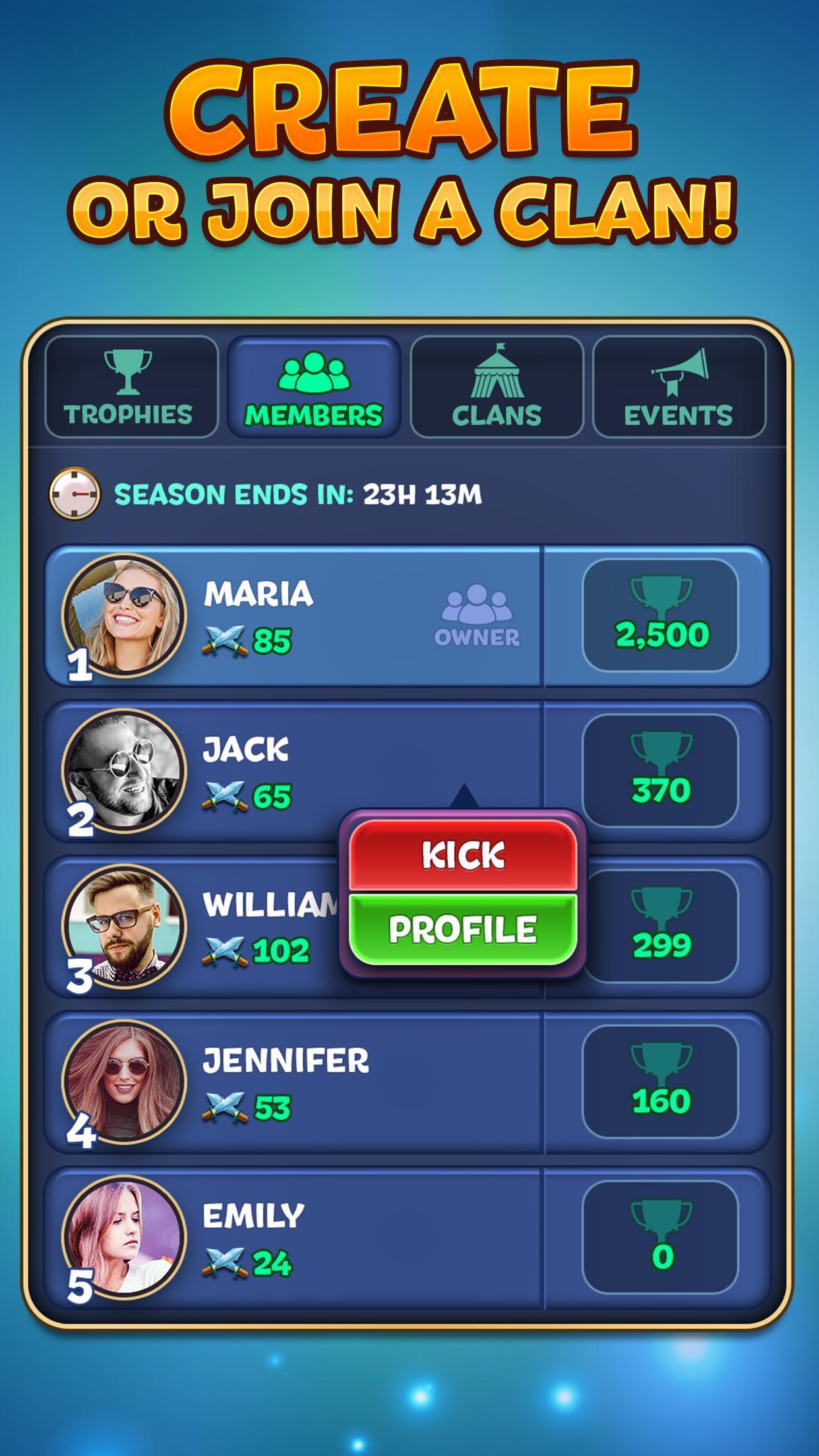 Lucky Buddies 14.0.15 Screenshot 7