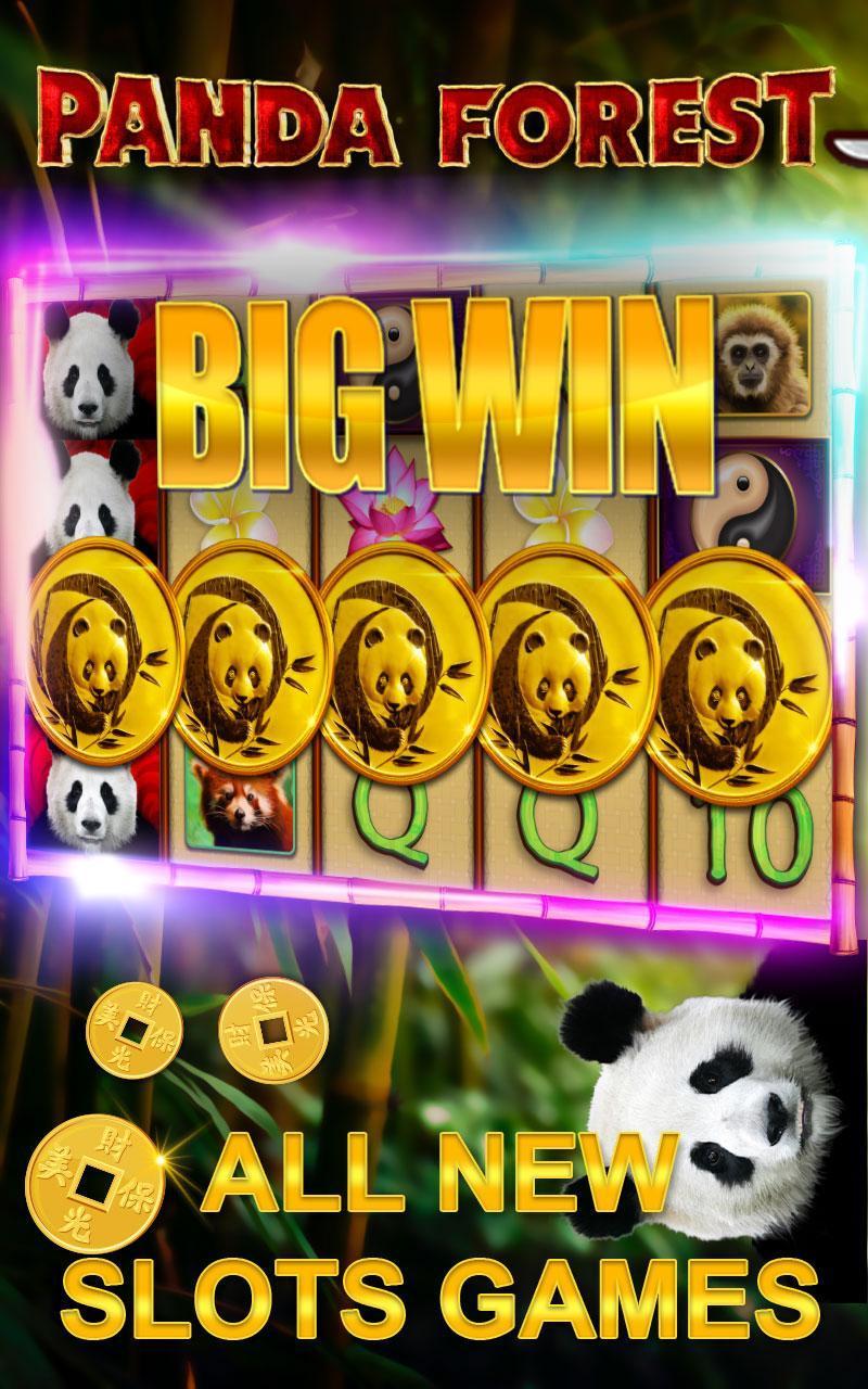 Good Fortune Casino - Slots machines & Baccarat 14.0.11 Screenshot 3