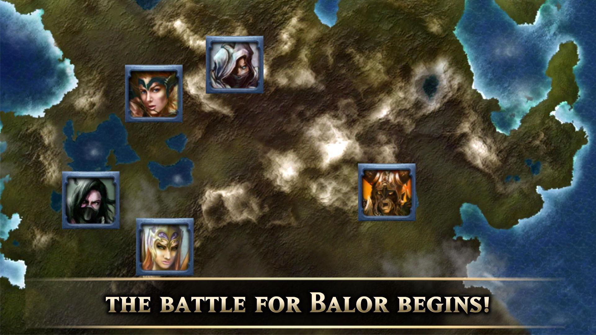 Shadow Era Trading Card Game 3.90000 Screenshot 15