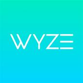 Wyze app icon