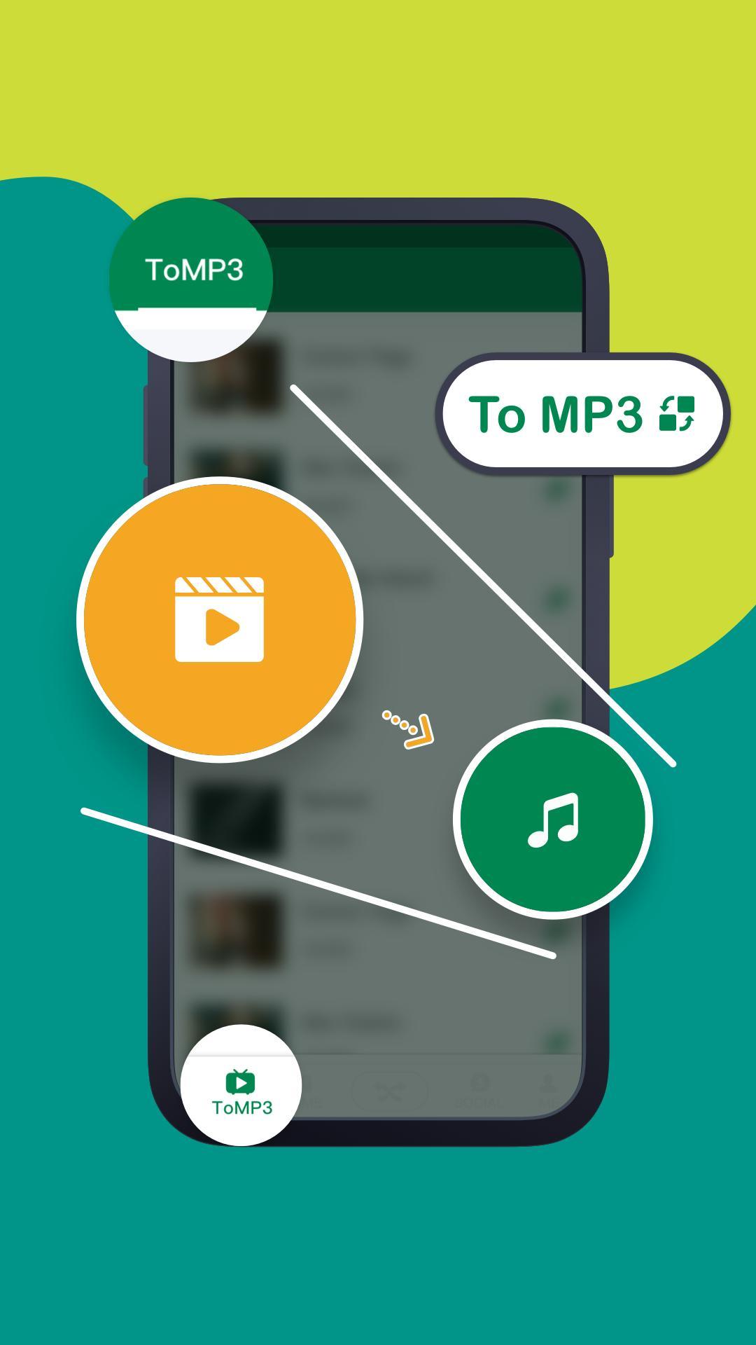 Xender Share Music&Video, Transfer Photo, File 6.1.0.Prime Screenshot 4