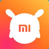 Mi Community Xiaomi Forum app icon
