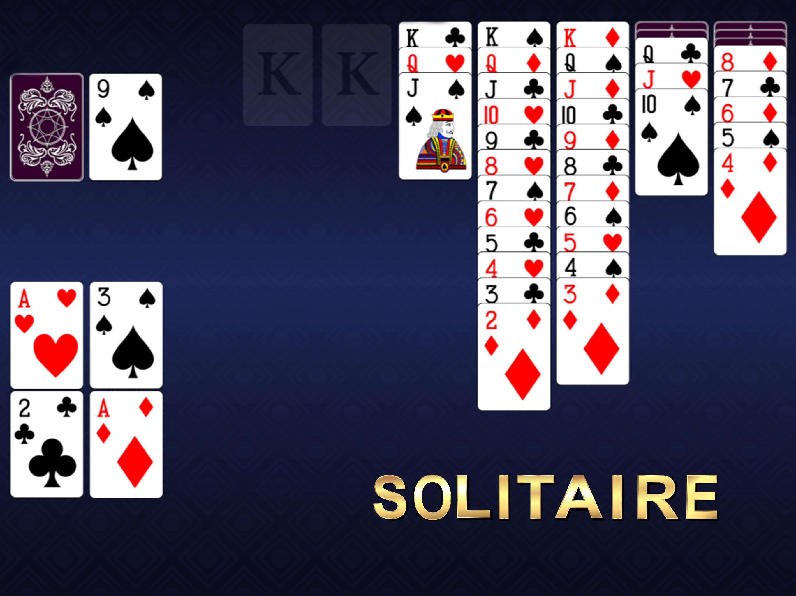 Callbreak, Ludo, Rummy, 29 & Solitaire Card Games 2.8 Screenshot 14