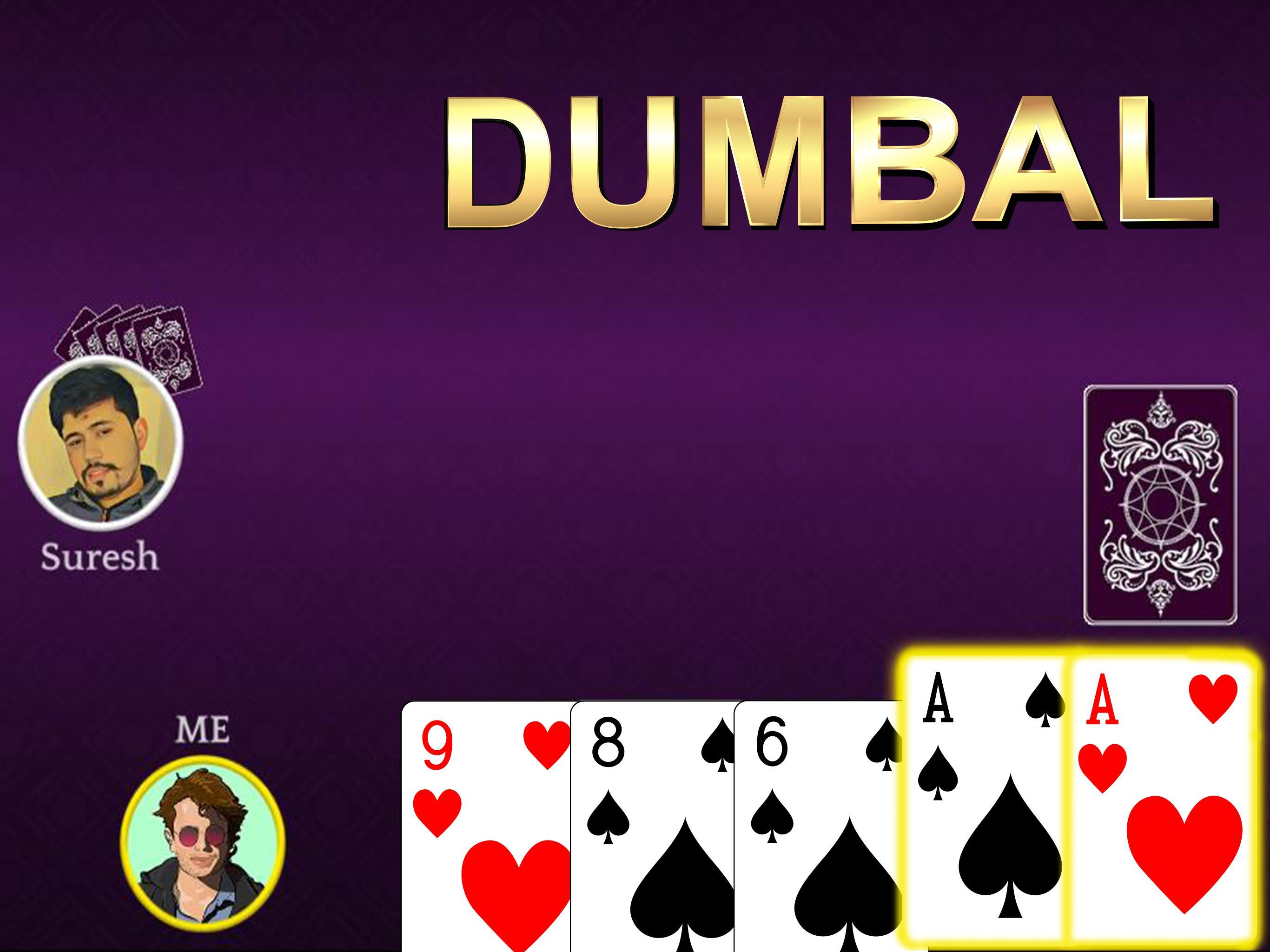 Callbreak, Ludo, Rummy, 29 & Solitaire Card Games 2.8 Screenshot 15