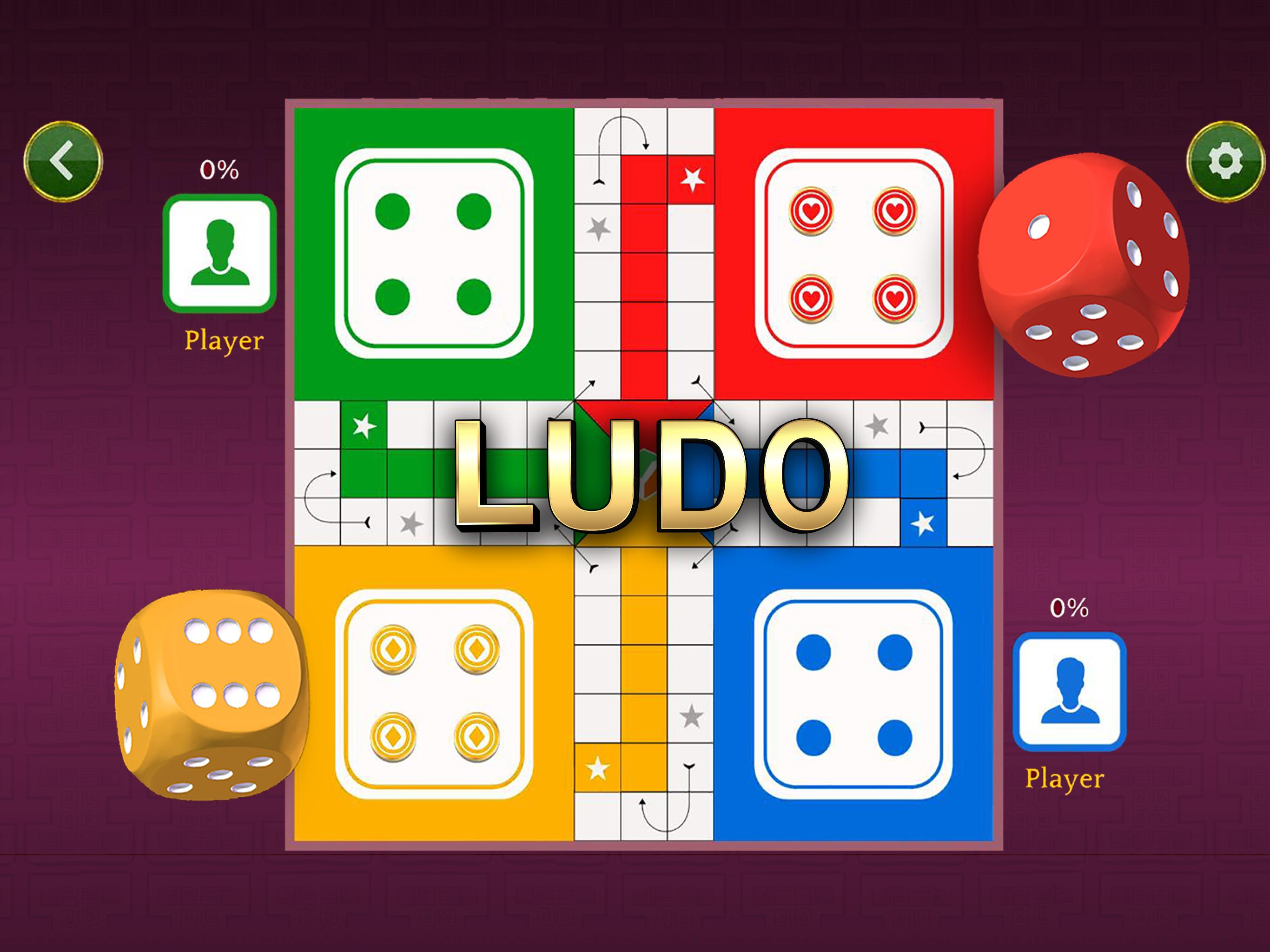 Callbreak, Ludo, Rummy, 29 & Solitaire Card Games 2.8 Screenshot 19