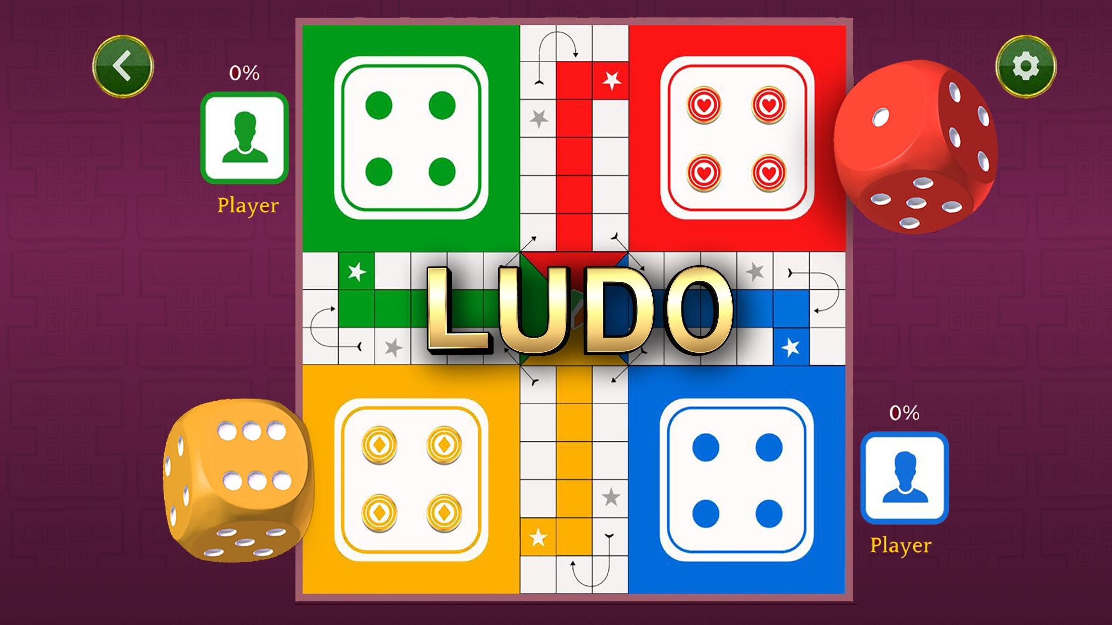 Callbreak, Ludo, Rummy, 29 & Solitaire Card Games 2.8 Screenshot 3