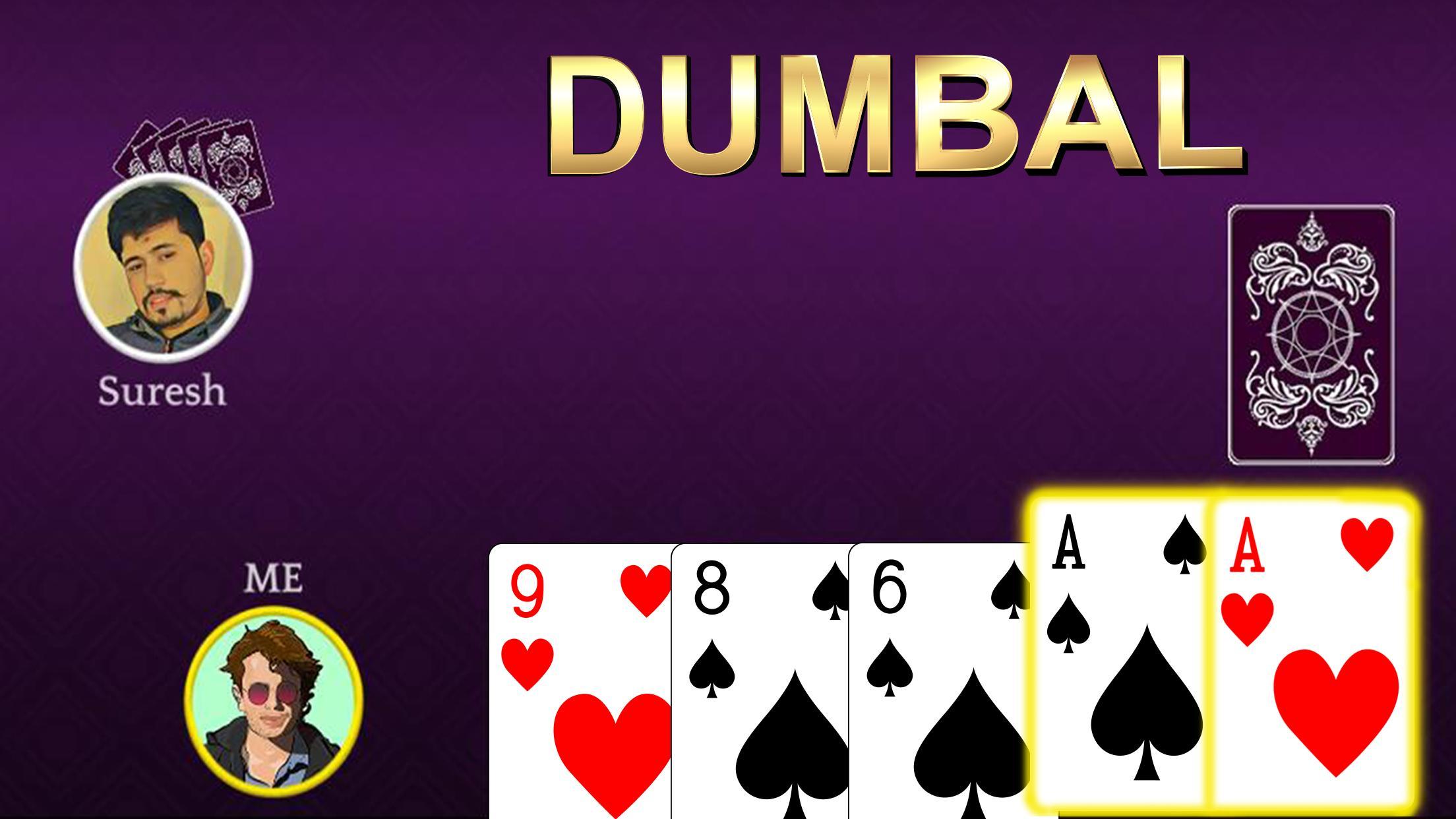 Callbreak, Ludo, Rummy, 29 & Solitaire Card Games 2.8 Screenshot 8