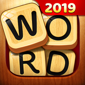 Word Connect app icon