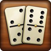 Domino - Dominoes online. Play free Dominos! app icon
