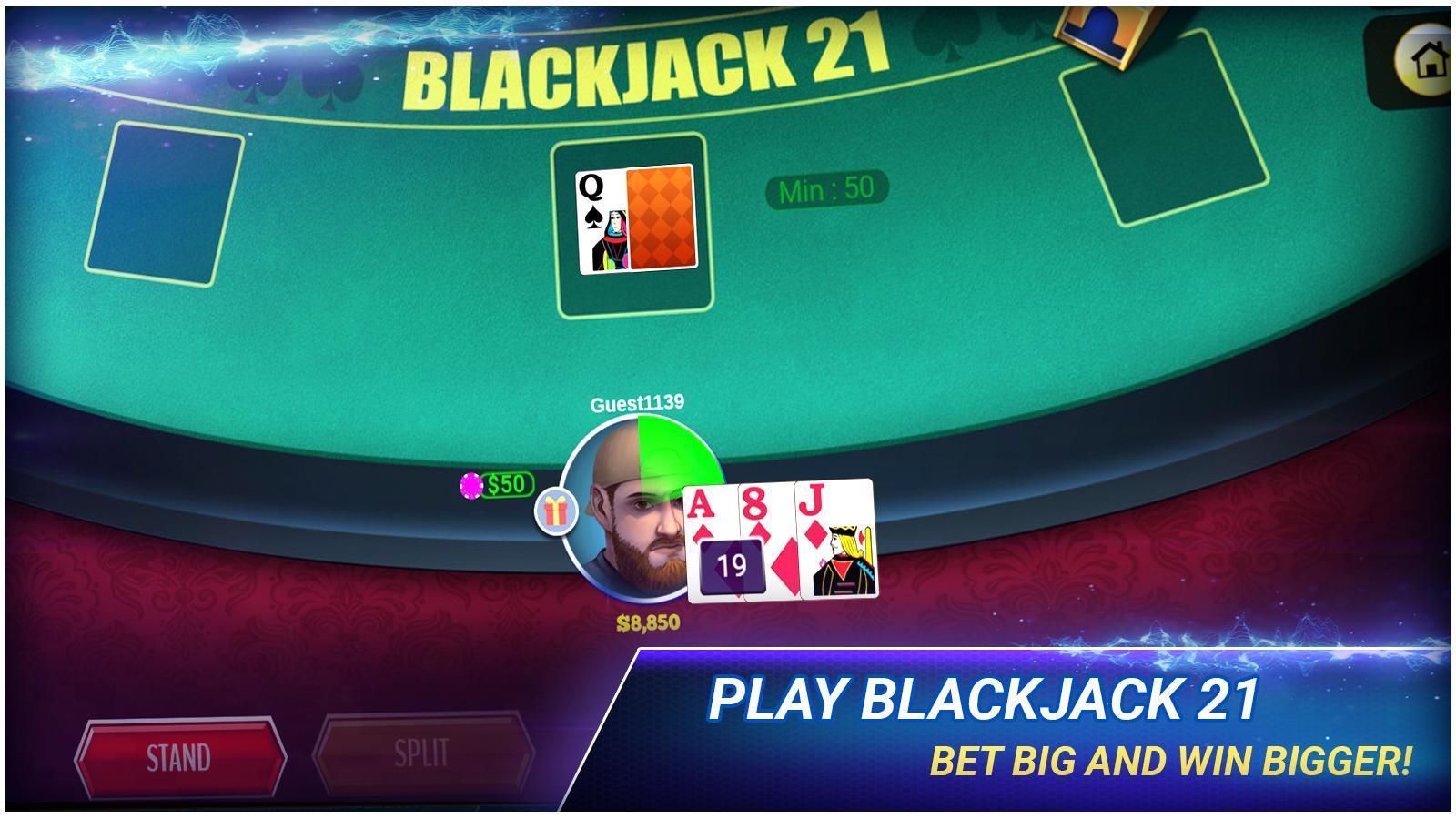 Poker Offline 3.9.4 Screenshot 3