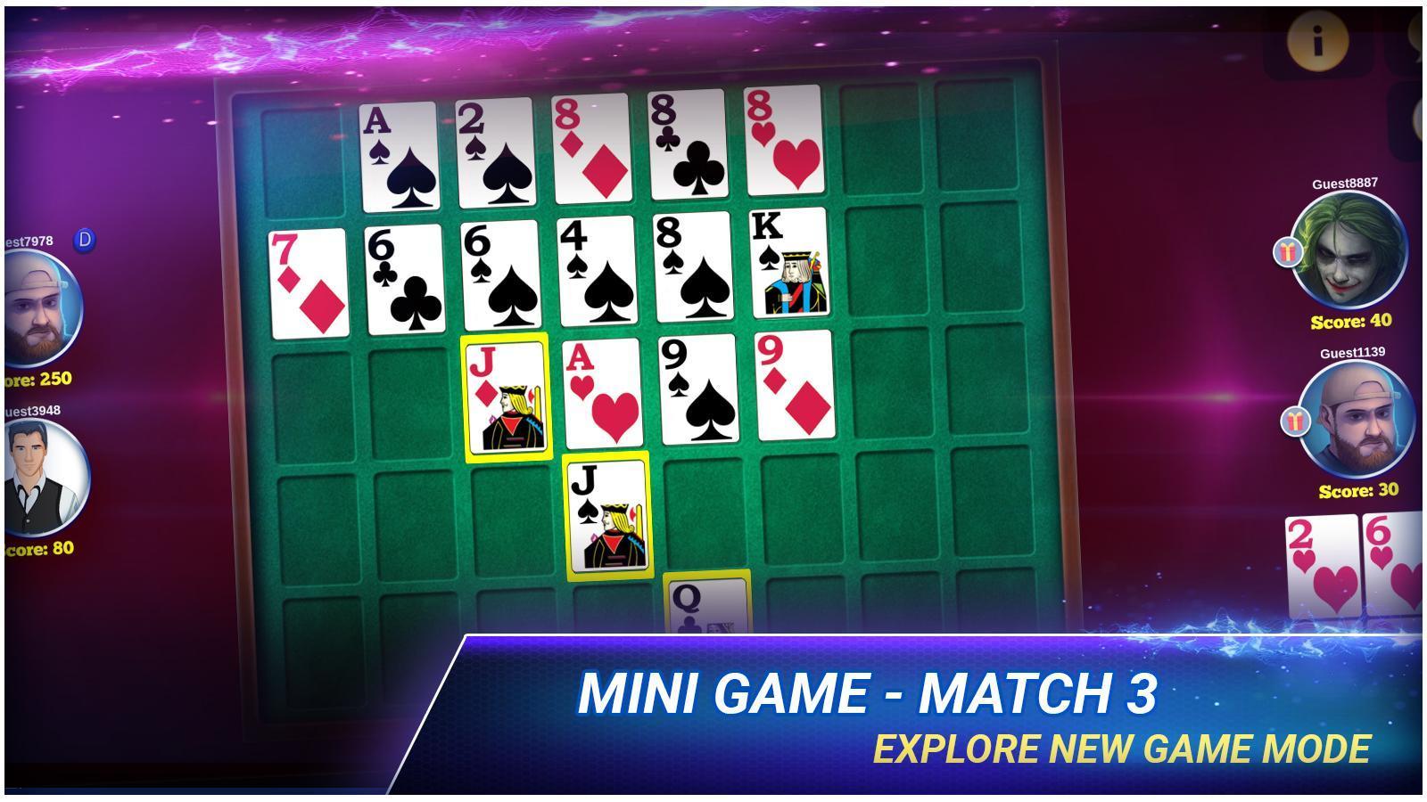 Poker Offline 3.9.4 Screenshot 7