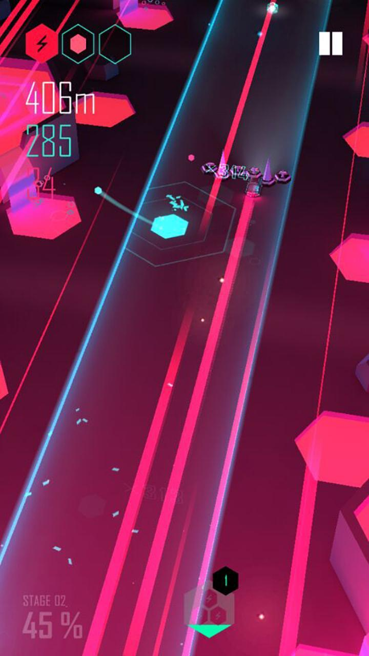 Beat Racer 2.4.2 Screenshot 18